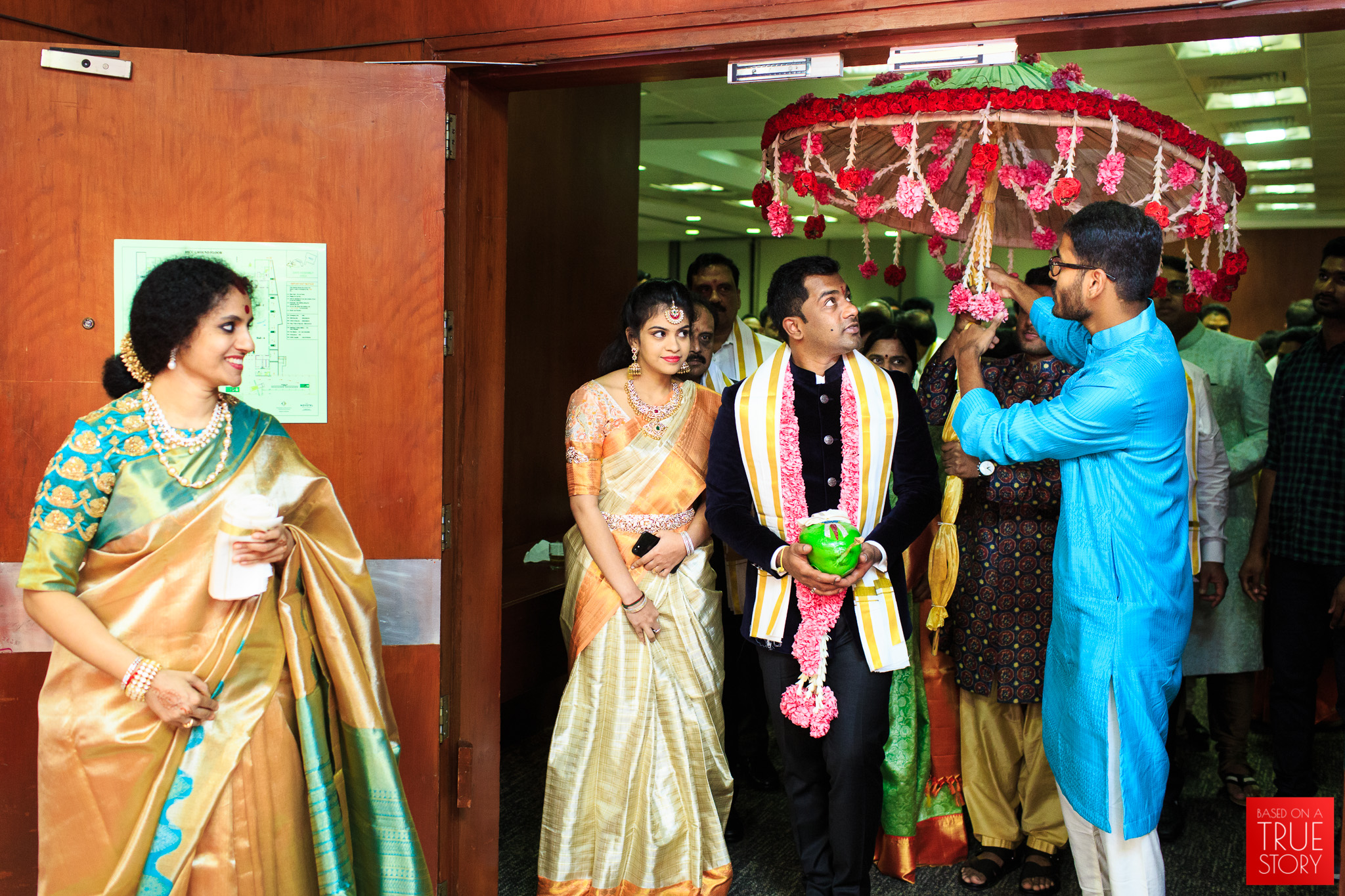 Candid-Wedding-Photography-Hyderabad-0010.jpg