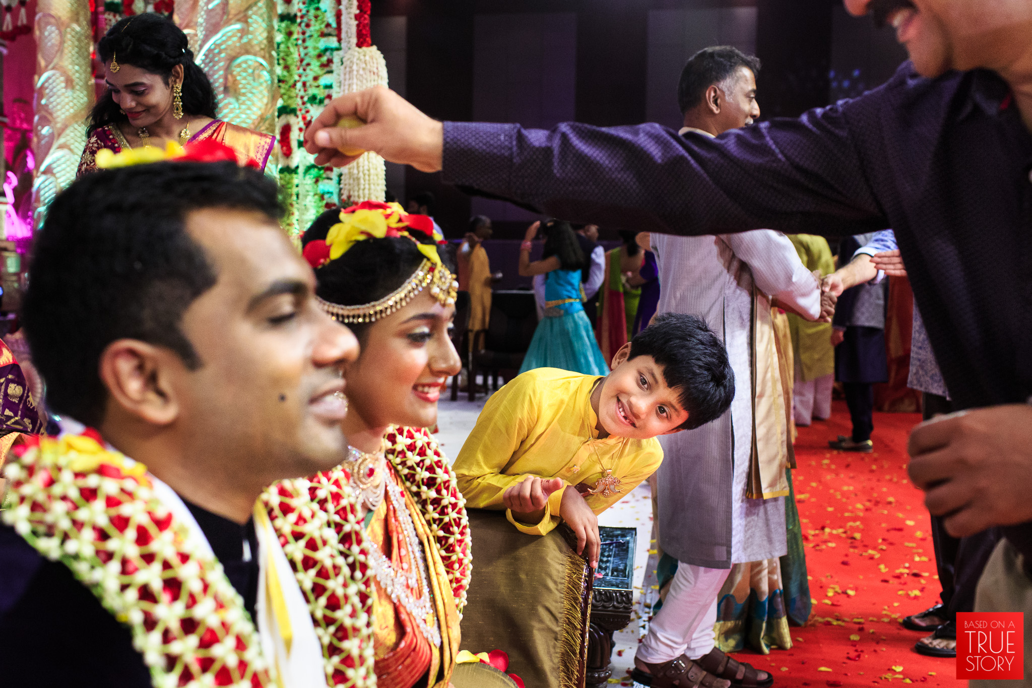 Candid-Wedding-Photography-Hyderabad-0025.jpg