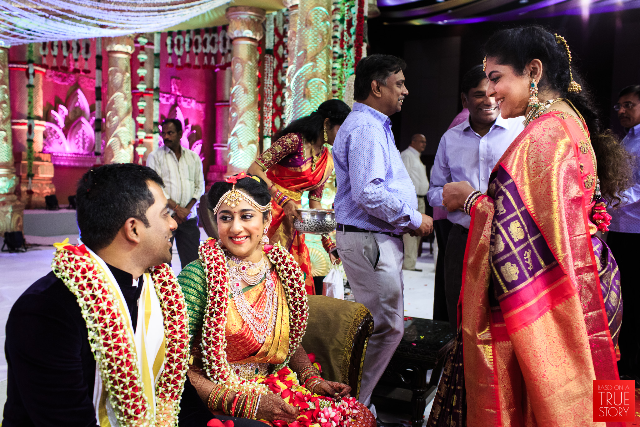 Candid-Wedding-Photography-Hyderabad-0027.jpg