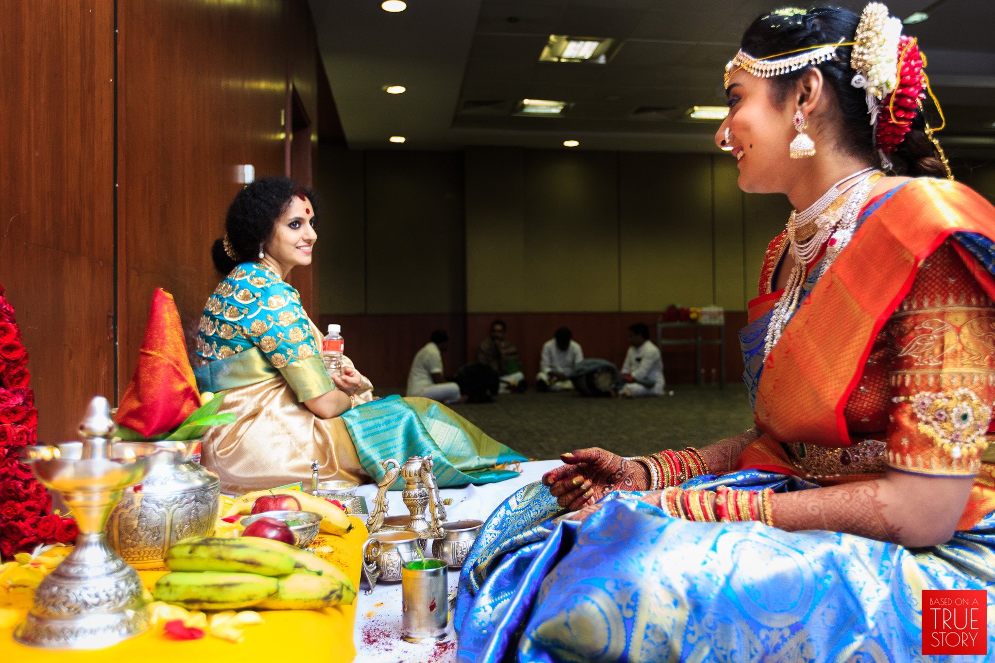 Candid-Wedding-Photography-Hyderabad-0038.jpg