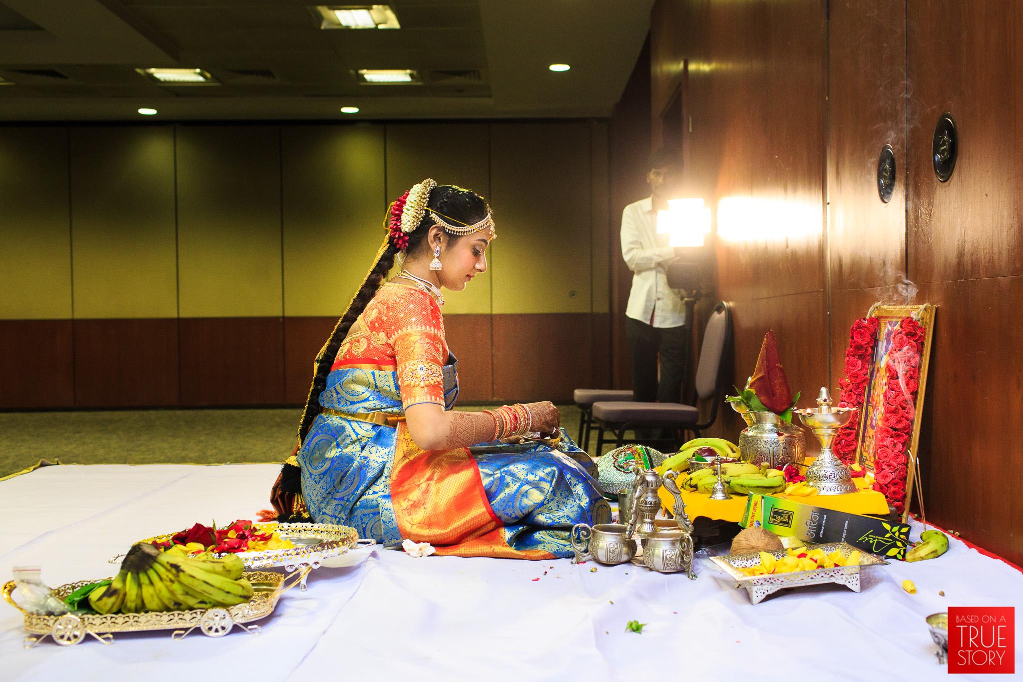 Candid-Wedding-Photography-Hyderabad-0040.jpg