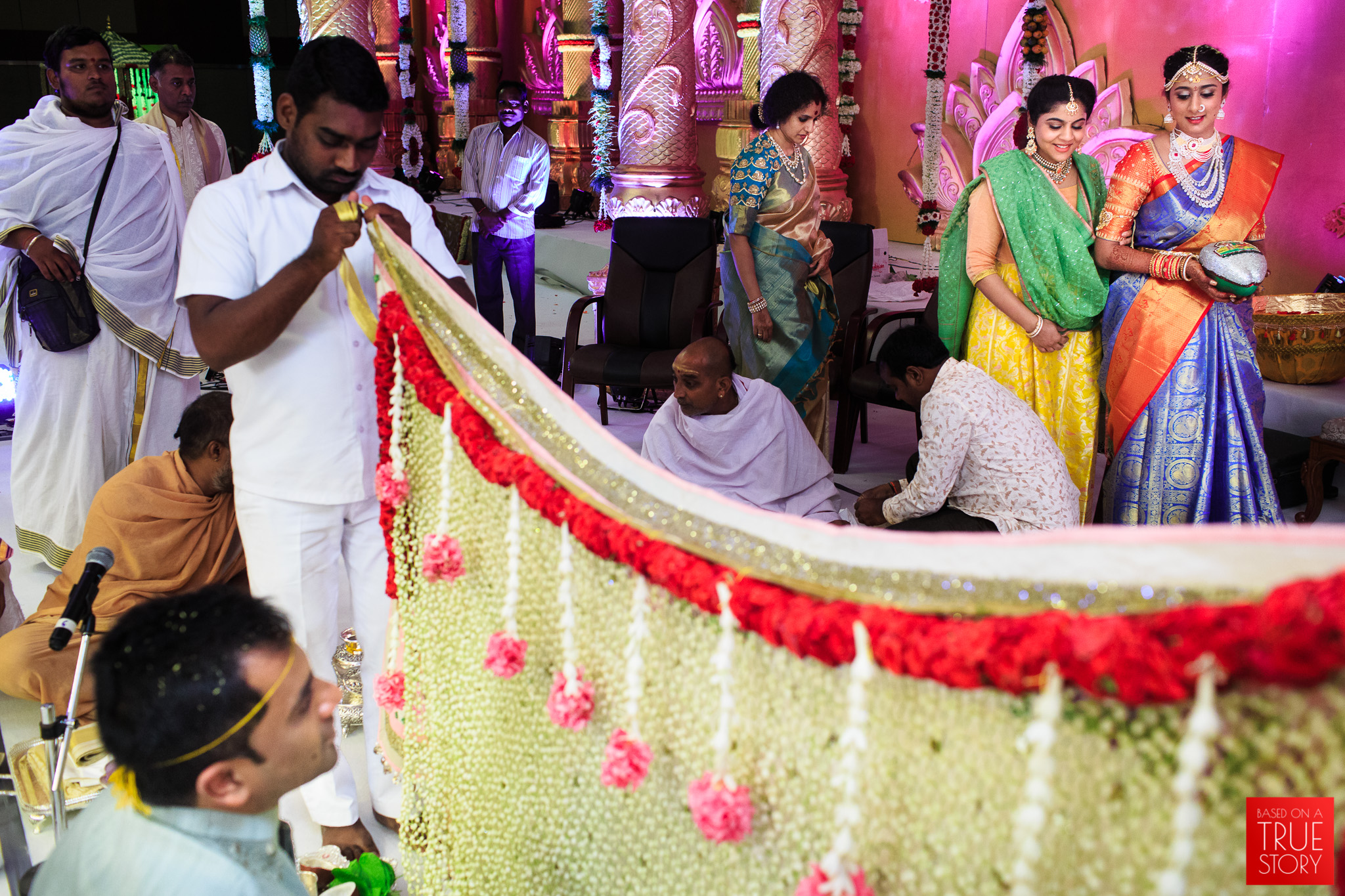 Candid-Wedding-Photography-Hyderabad-0043.jpg
