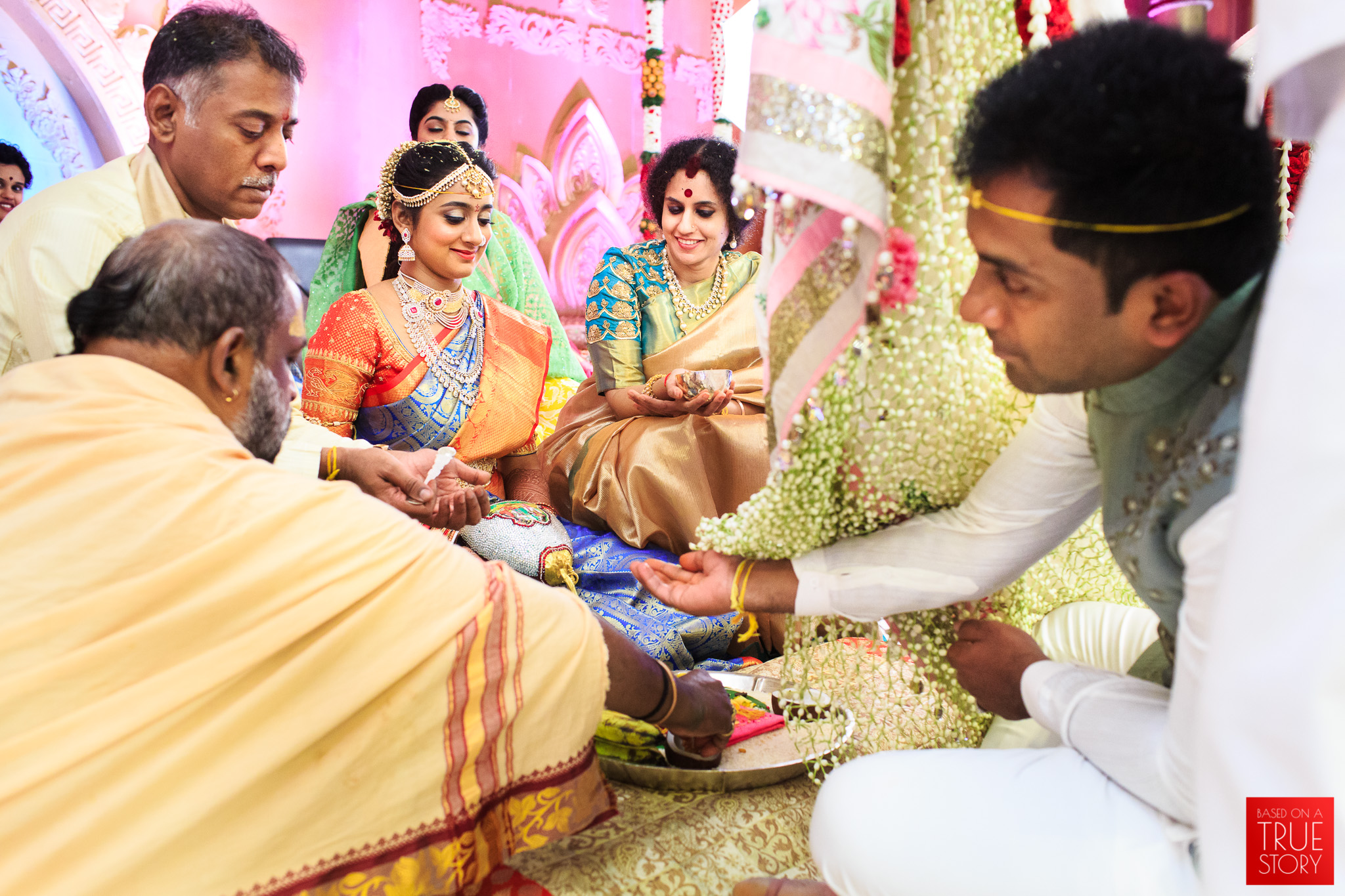 Candid-Wedding-Photography-Hyderabad-0046.jpg