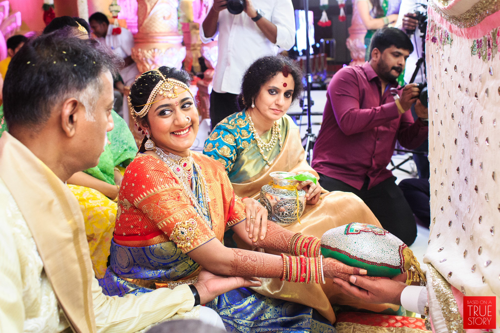 Candid-Wedding-Photography-Hyderabad-0049.jpg