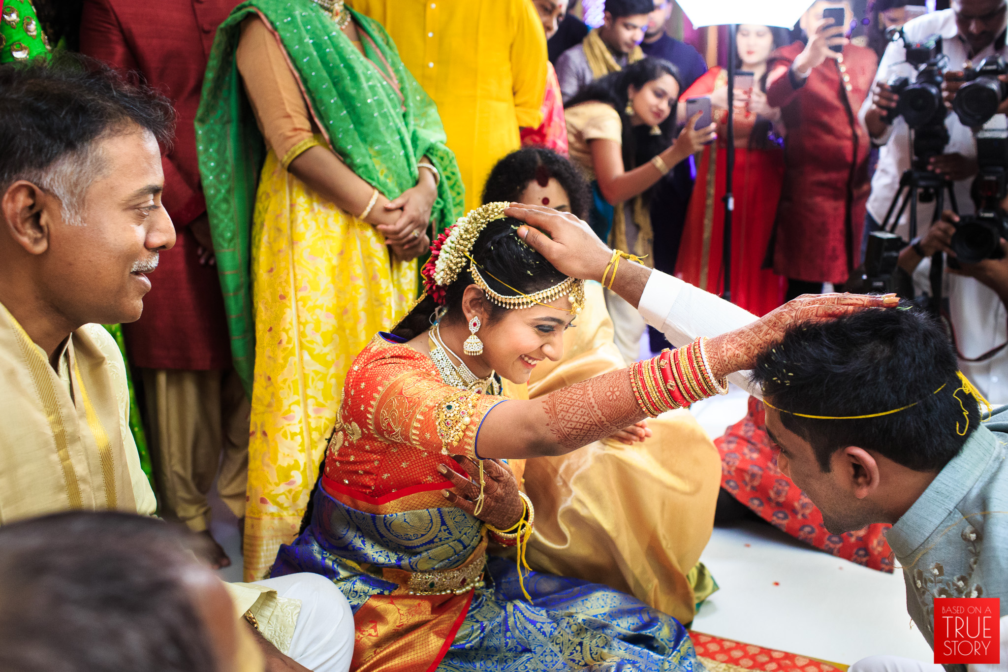 Candid-Wedding-Photography-Hyderabad-0051.jpg