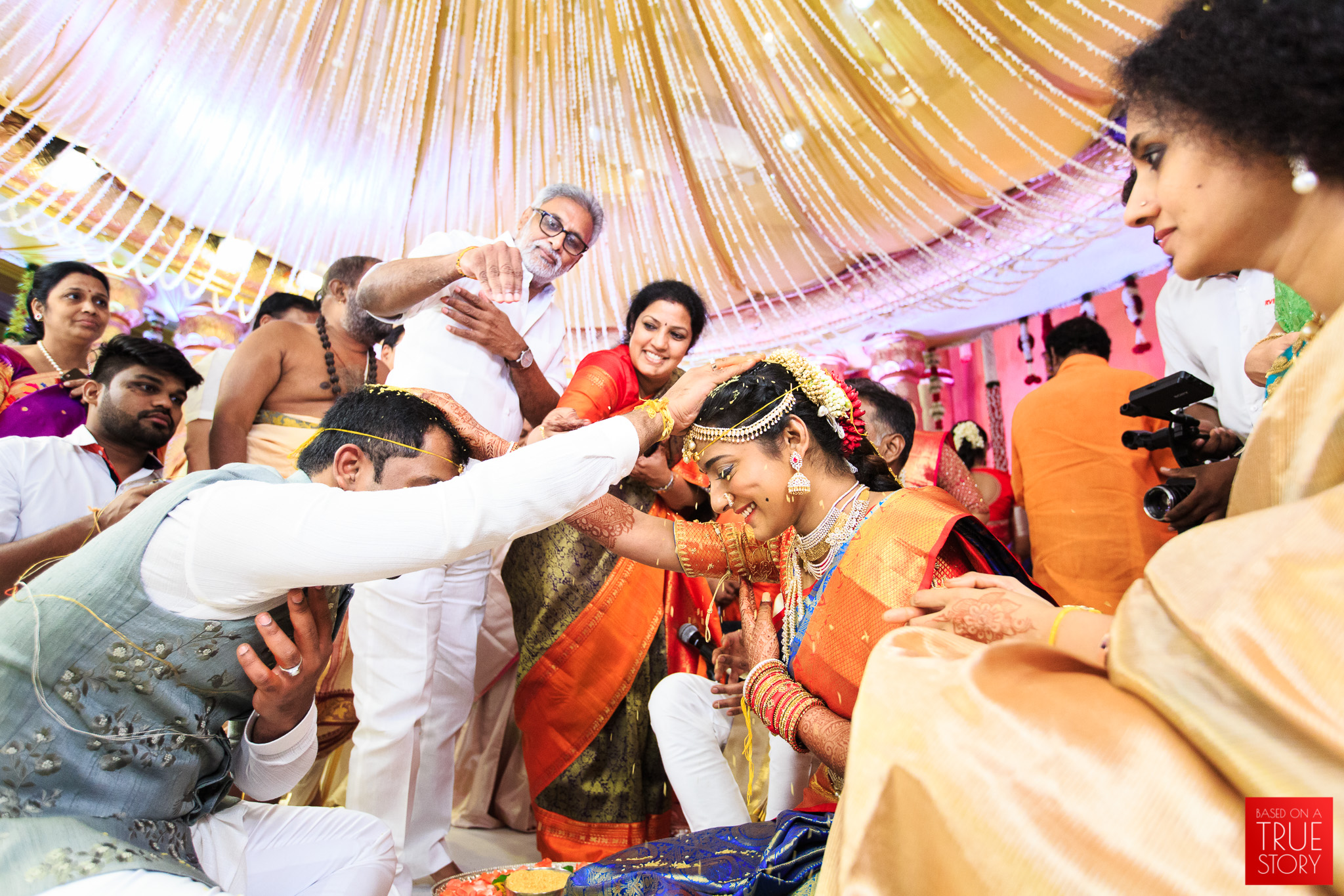 Candid-Wedding-Photography-Hyderabad-0055.jpg