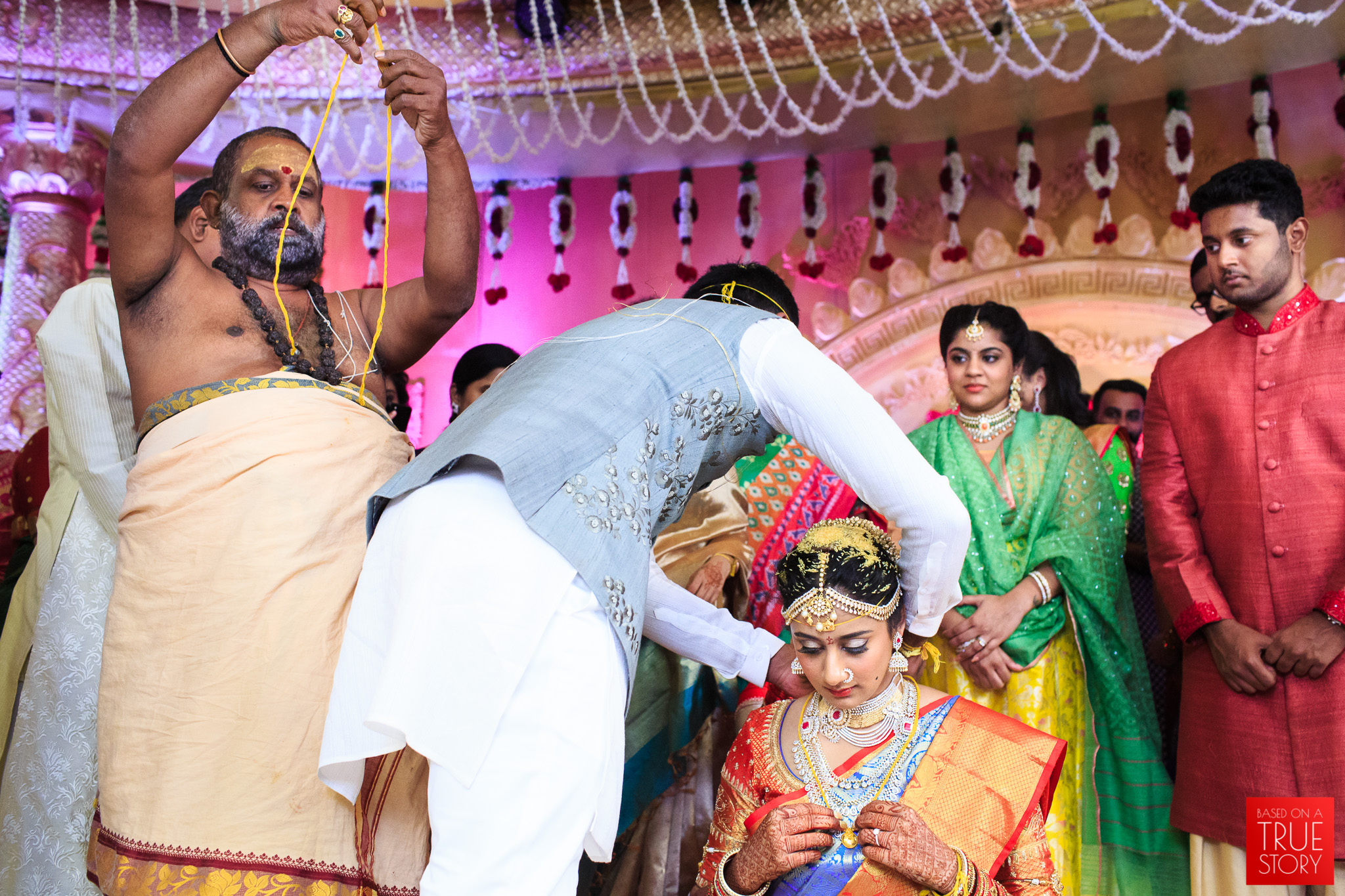 Candid-Wedding-Photography-Hyderabad-0058.jpg