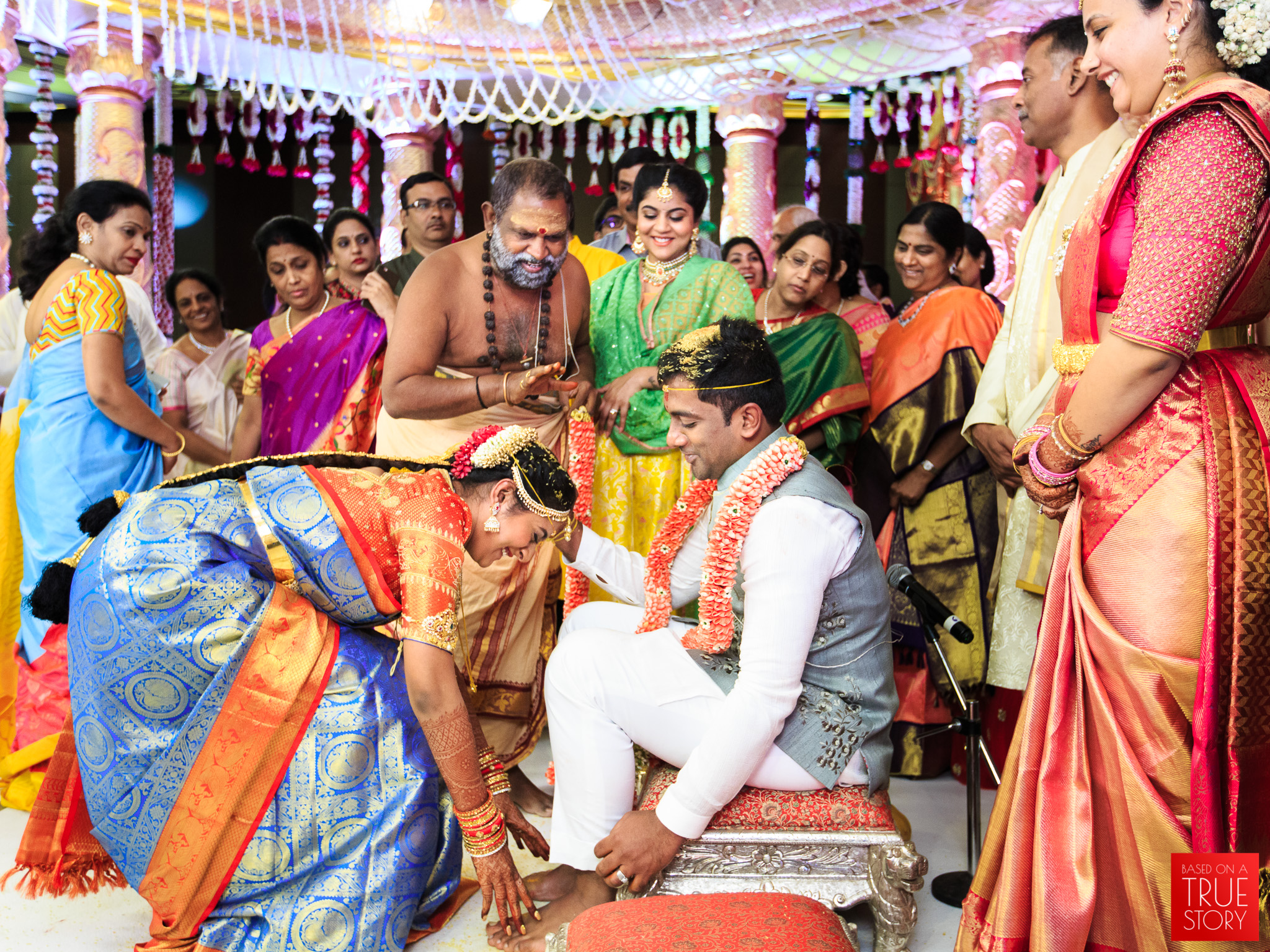 Candid-Wedding-Photography-Hyderabad-0062.jpg