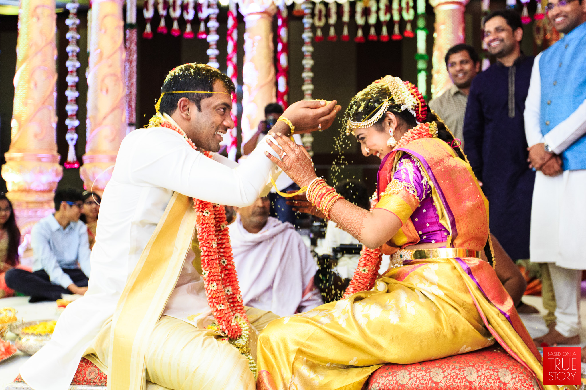 Candid-Wedding-Photography-Hyderabad-0079.jpg