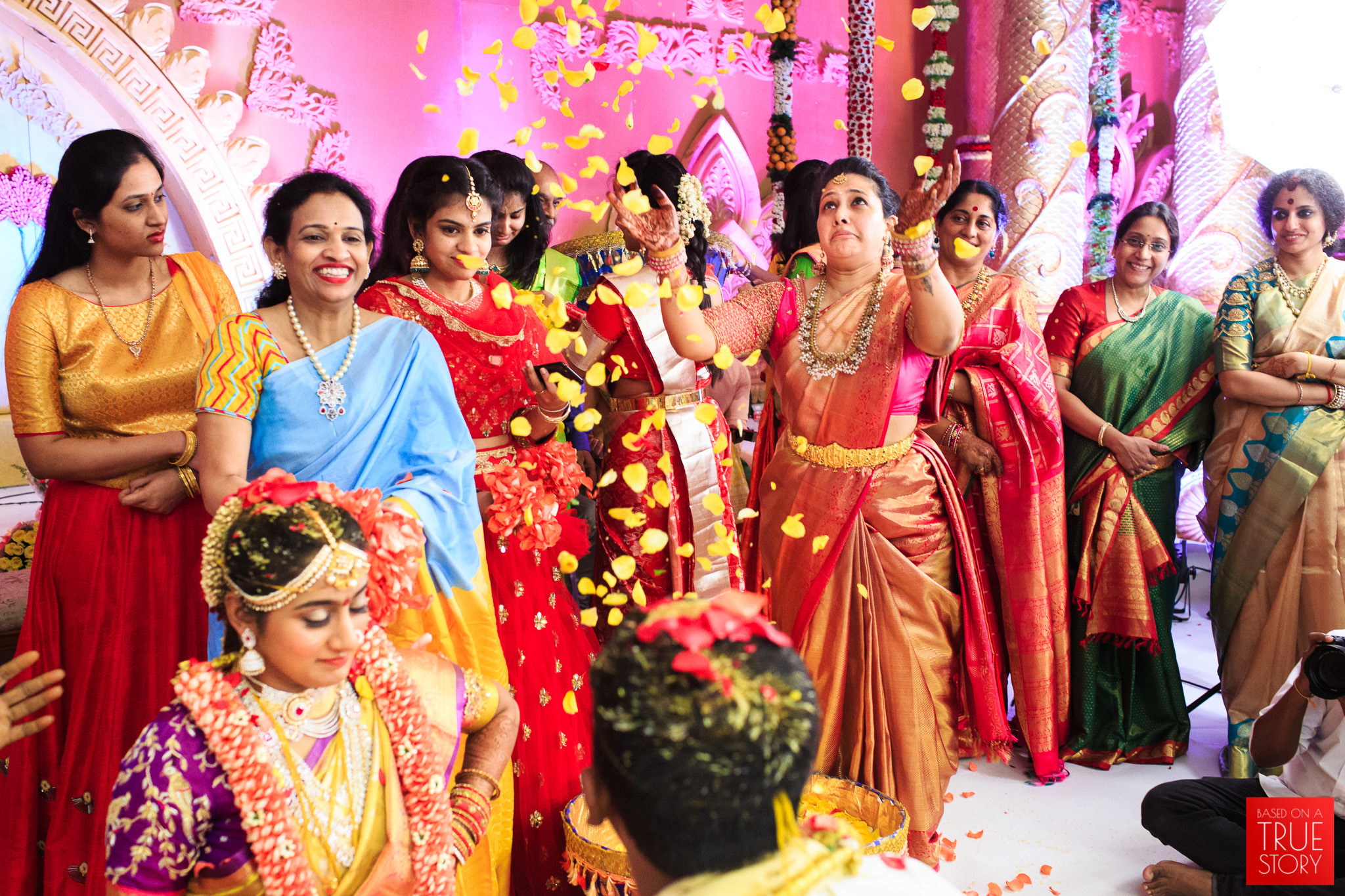 Candid-Wedding-Photography-Hyderabad-0080.jpg