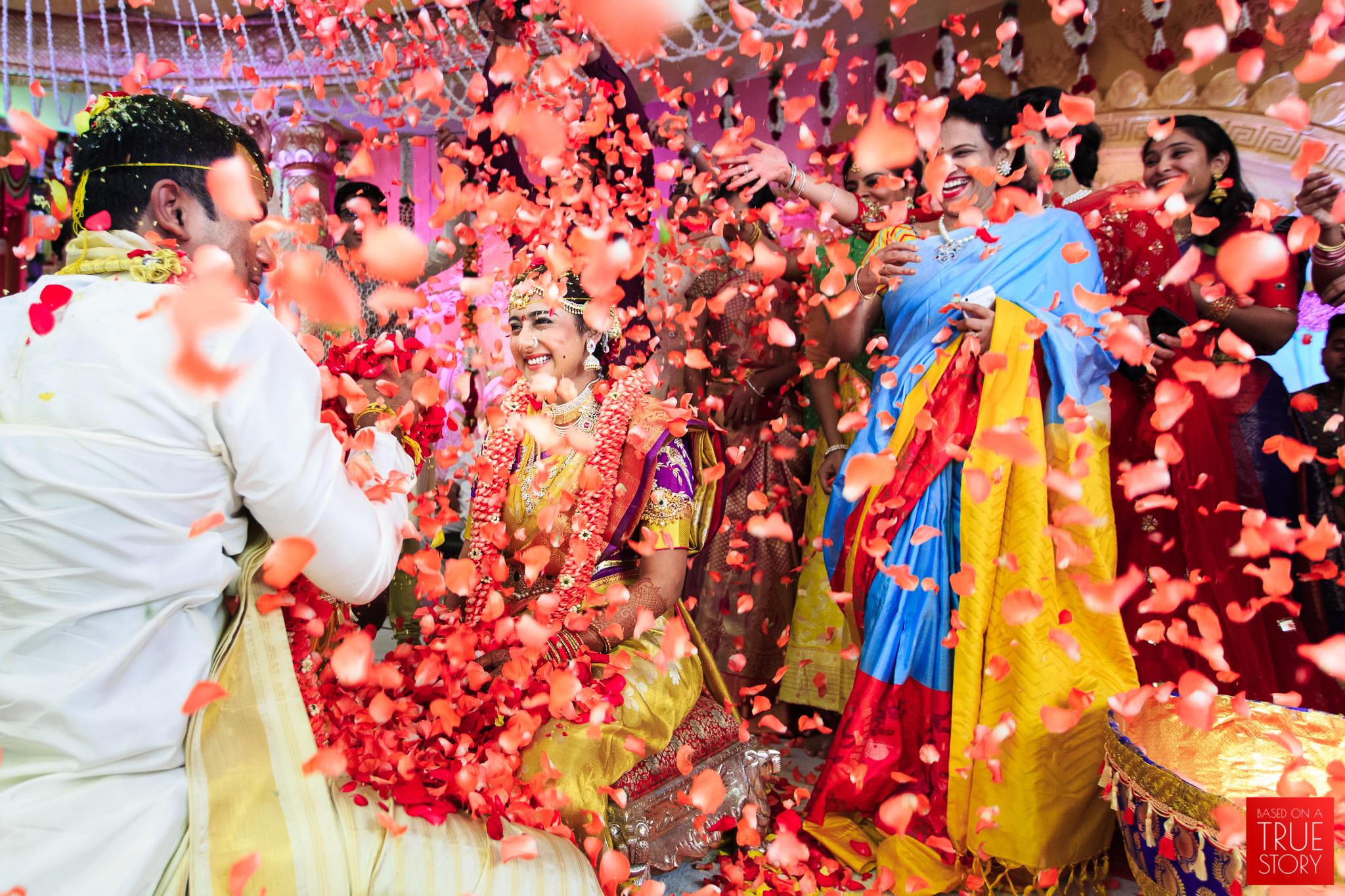 Candid-Wedding-Photography-Hyderabad-0081.jpg