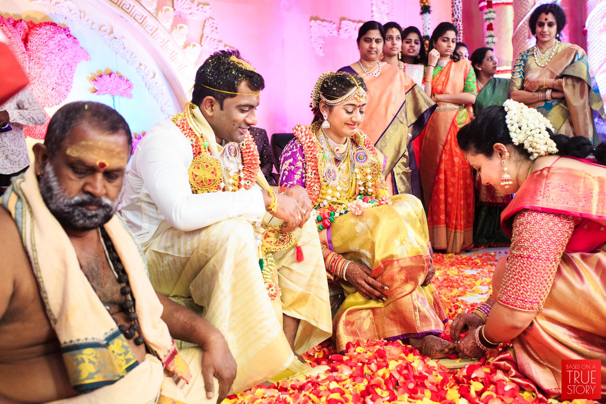 Candid-Wedding-Photography-Hyderabad-0083.jpg
