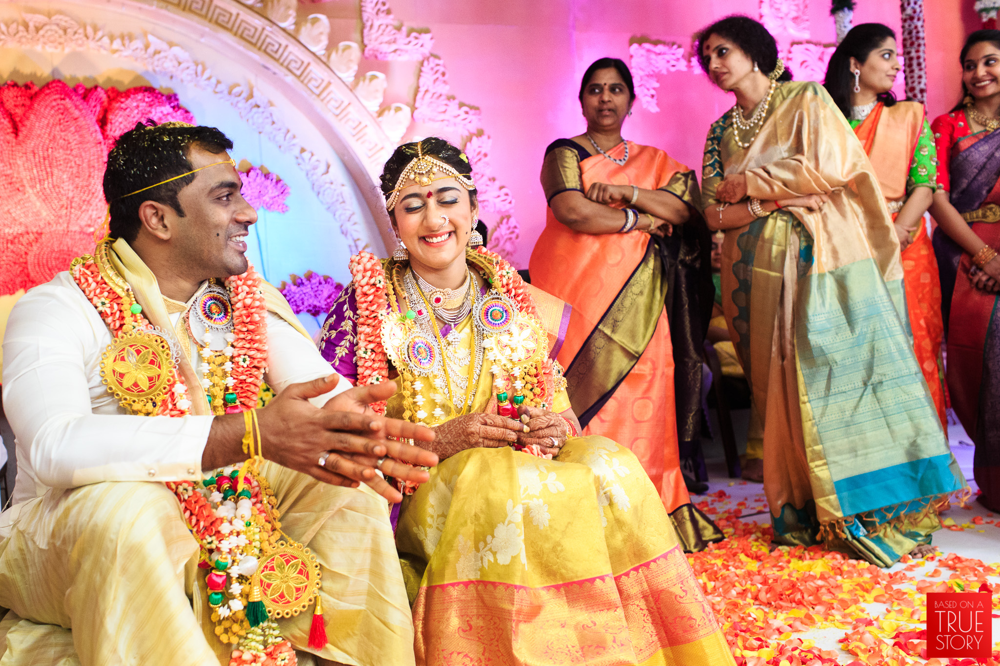 Candid-Wedding-Photography-Hyderabad-0084.jpg