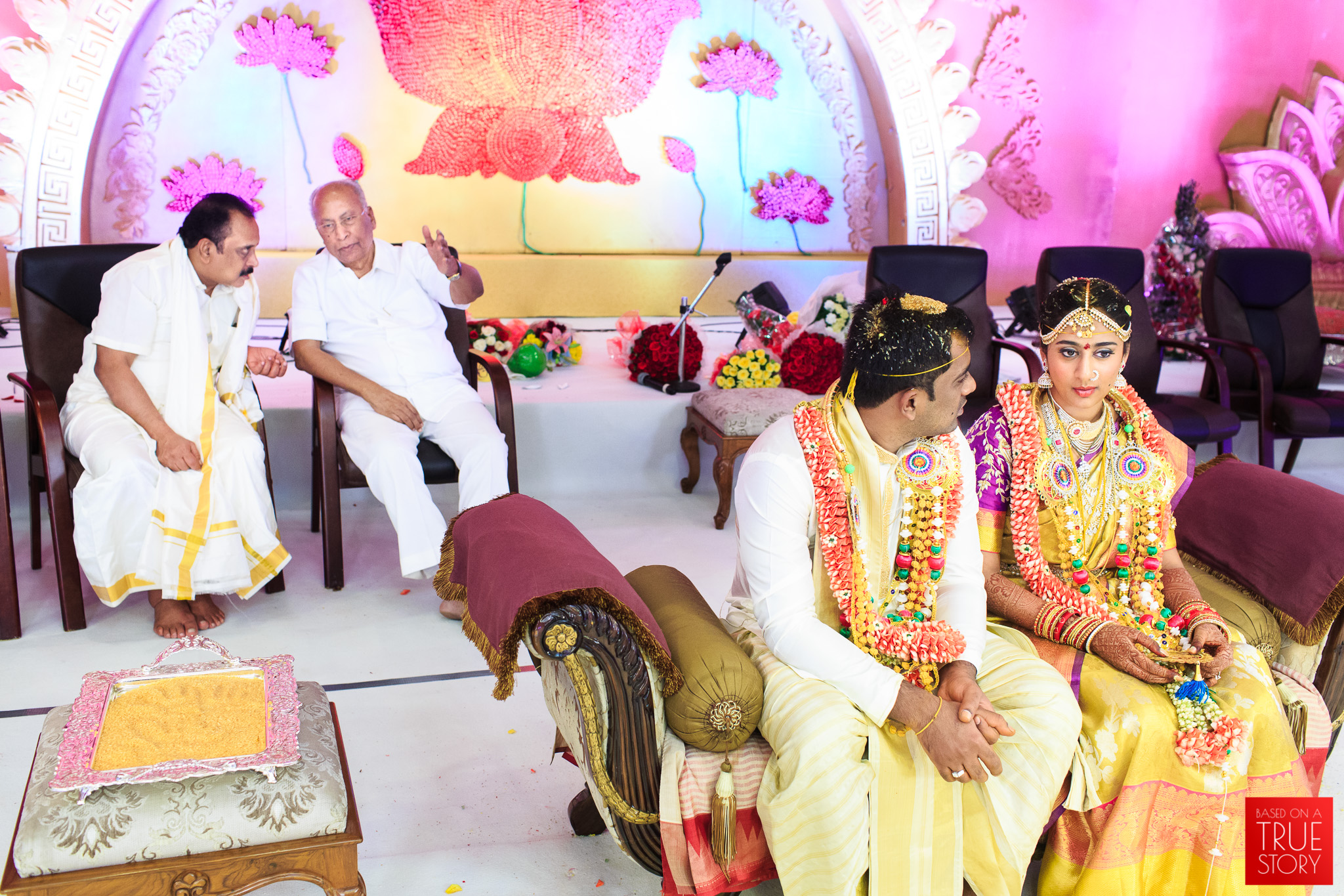 Candid-Wedding-Photography-Hyderabad-0093.jpg