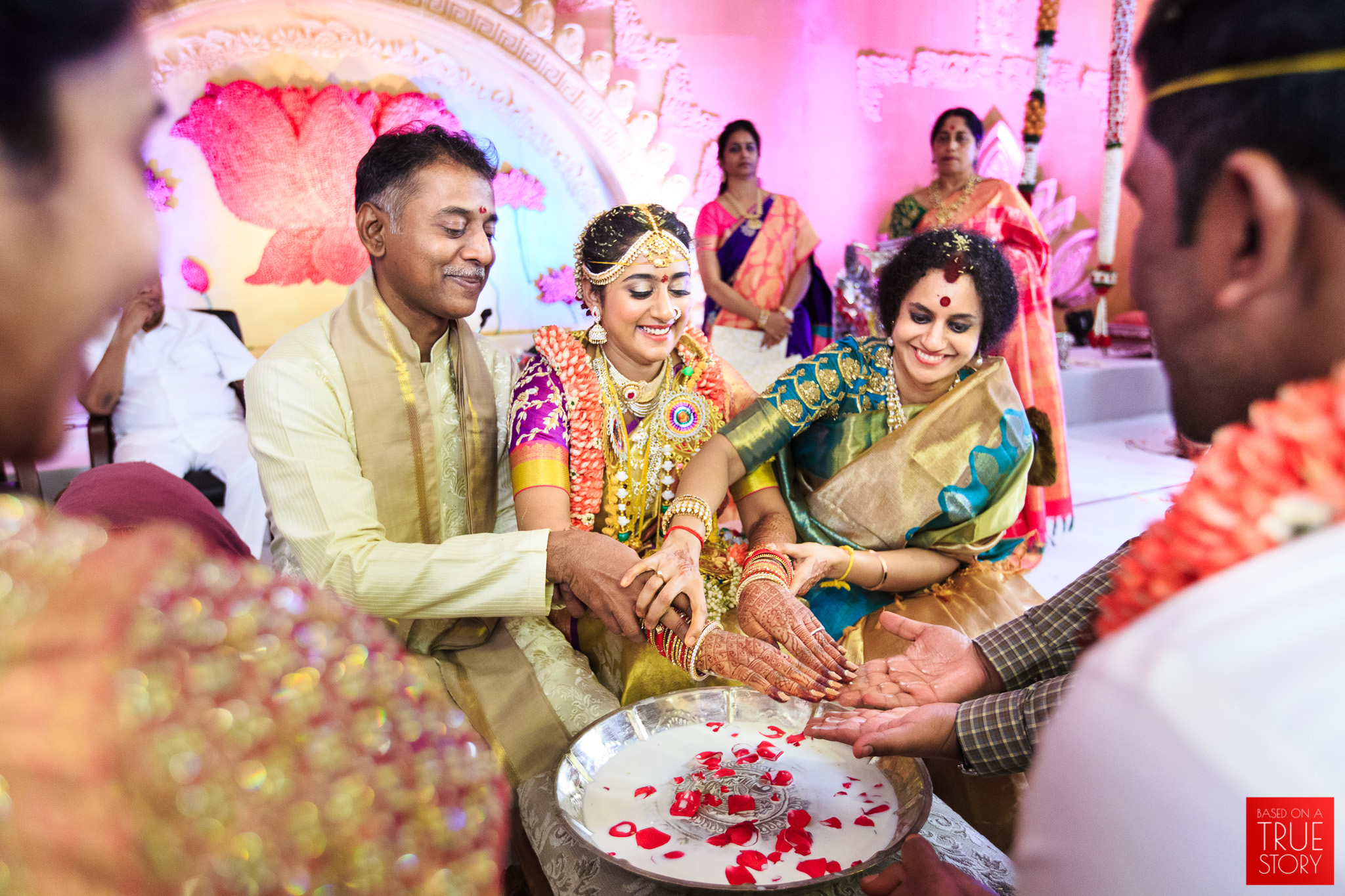 Candid-Wedding-Photography-Hyderabad-0095.jpg