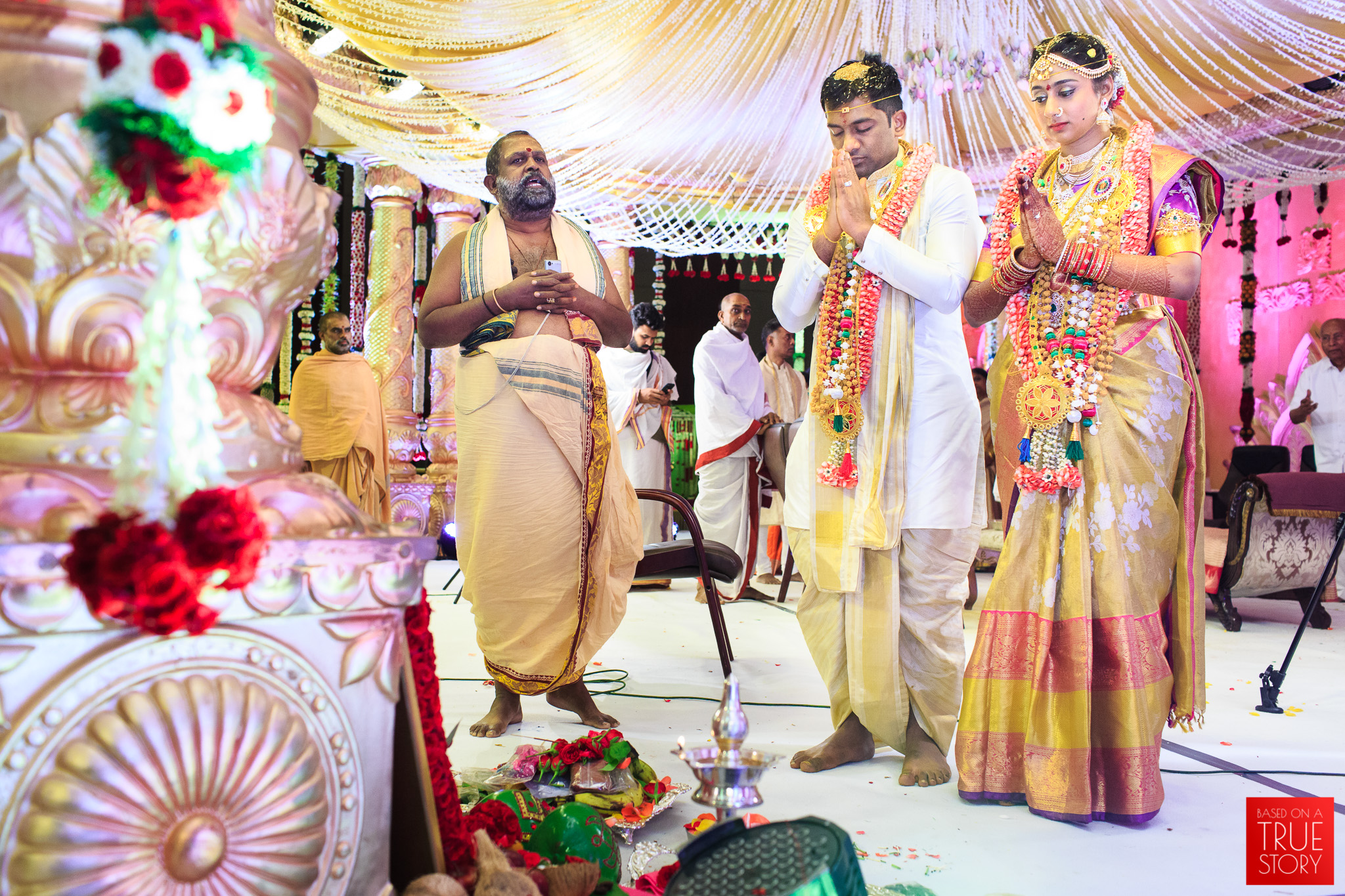 Candid-Wedding-Photography-Hyderabad-0098.jpg