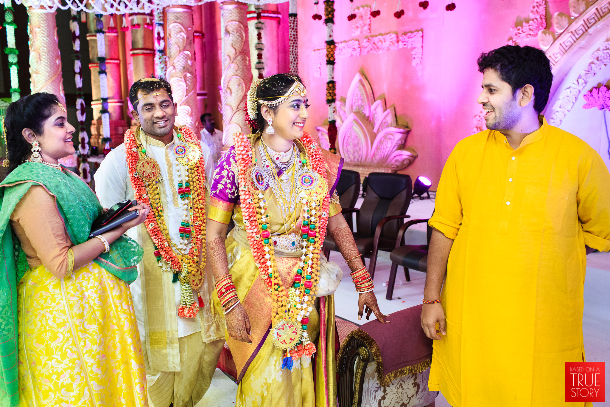 Candid-Wedding-Photography-Hyderabad-0099.jpg