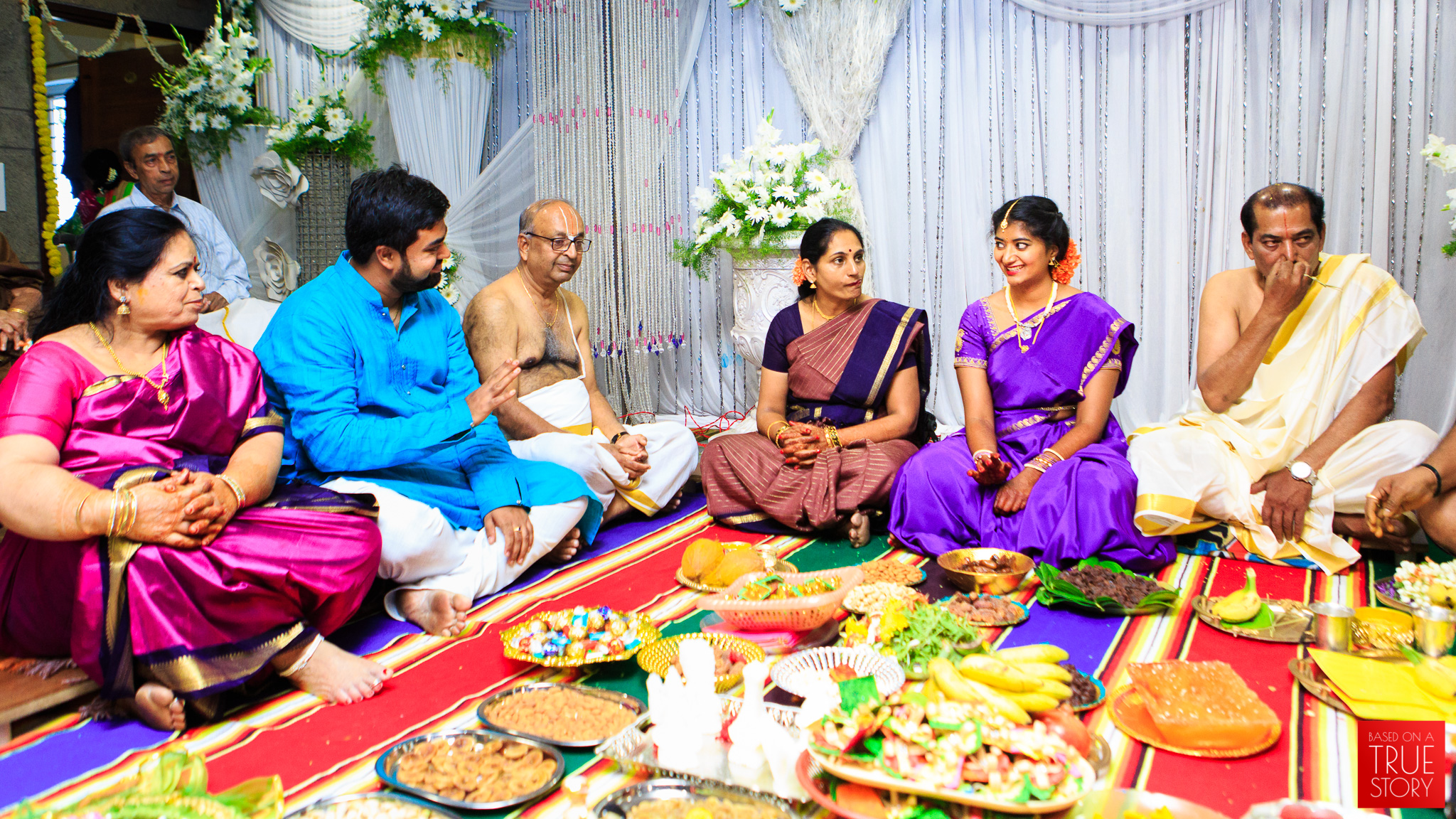 Tambrahm-Candid-Wedding-Photographers-Bangalore-0010.jpg