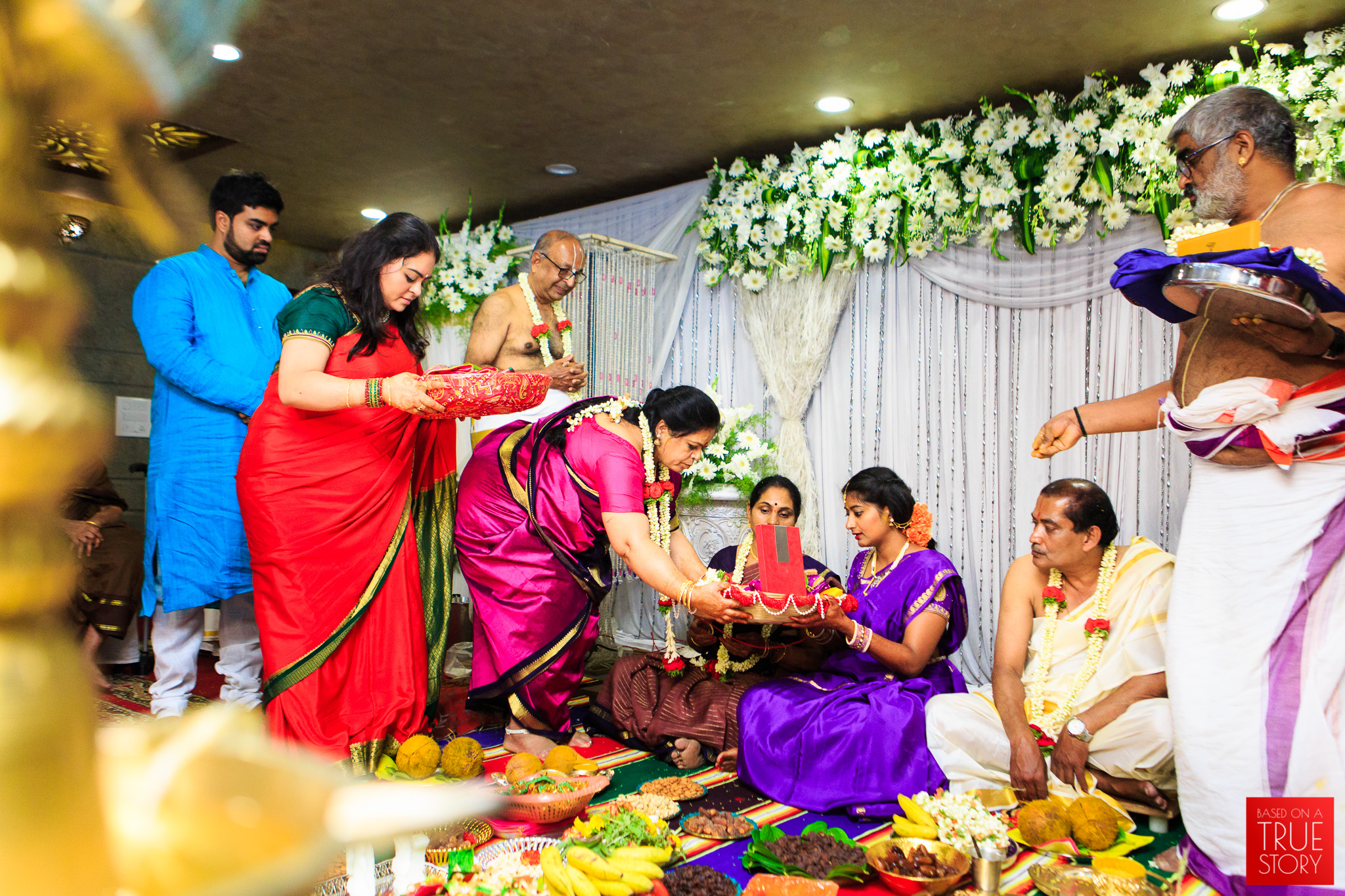 Tambrahm-Candid-Wedding-Photographers-Bangalore-0012.jpg