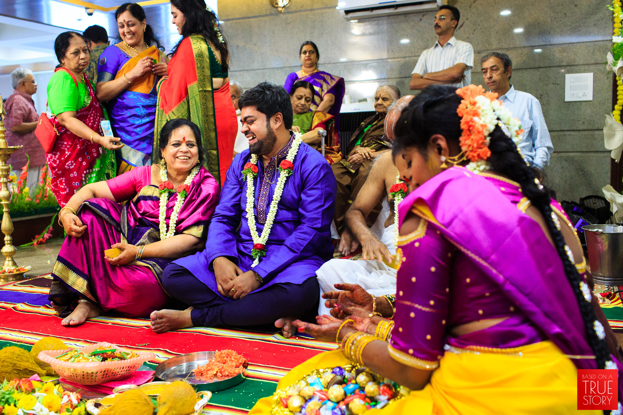 Tambrahm-Candid-Wedding-Photographers-Bangalore-0021.jpg