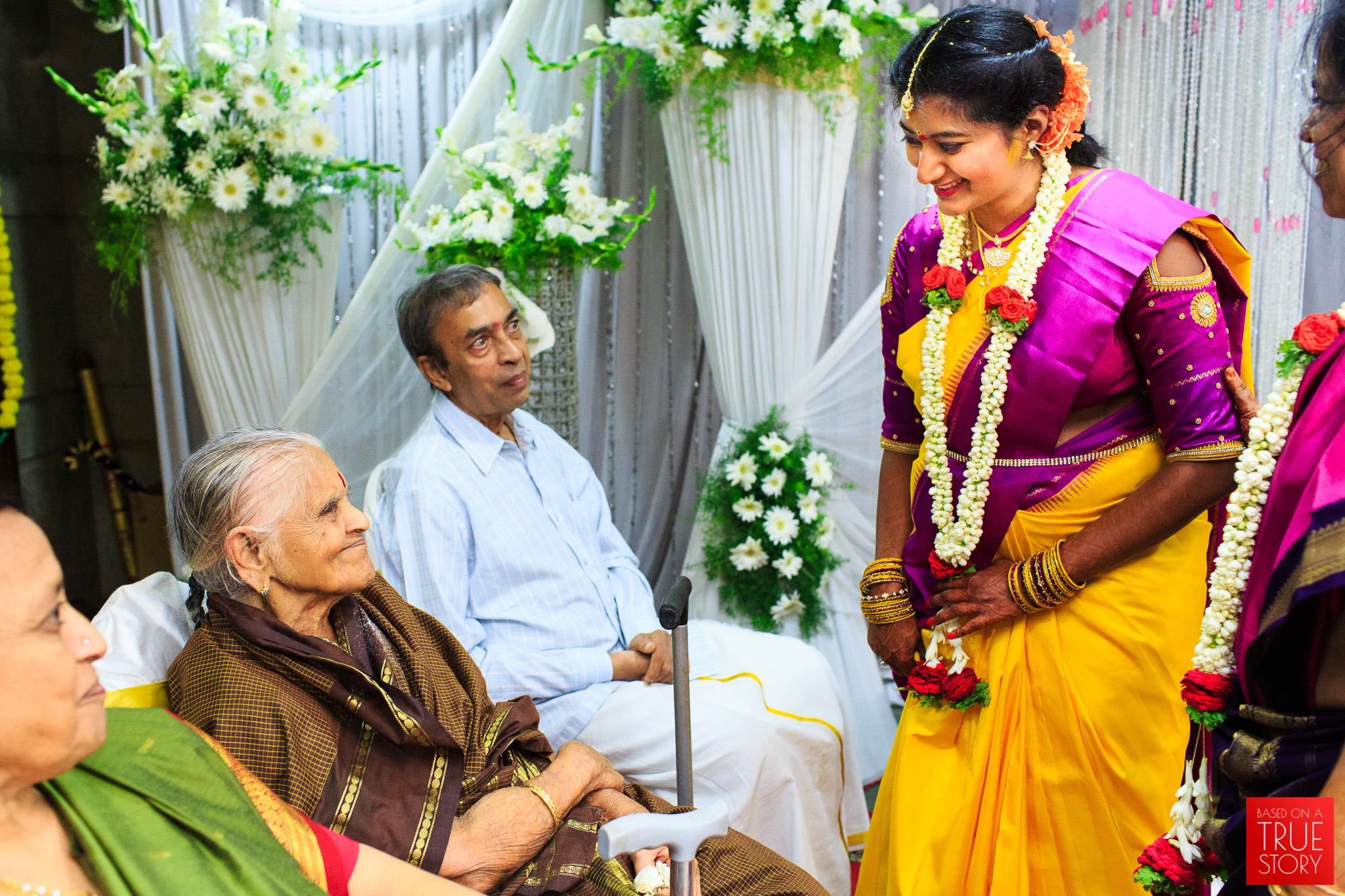 Tambrahm-Candid-Wedding-Photographers-Bangalore-0024.jpg