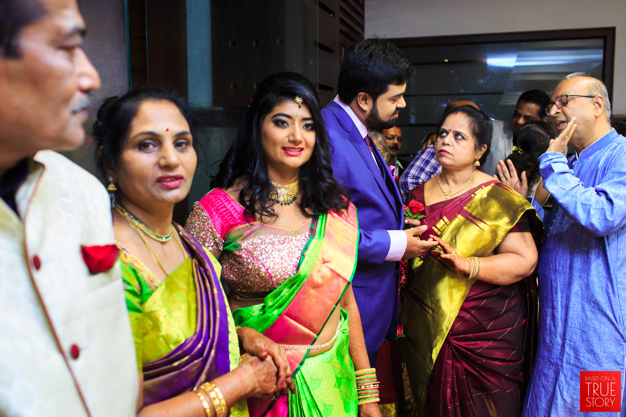 Tambrahm-Candid-Wedding-Photographers-Bangalore-0031.jpg