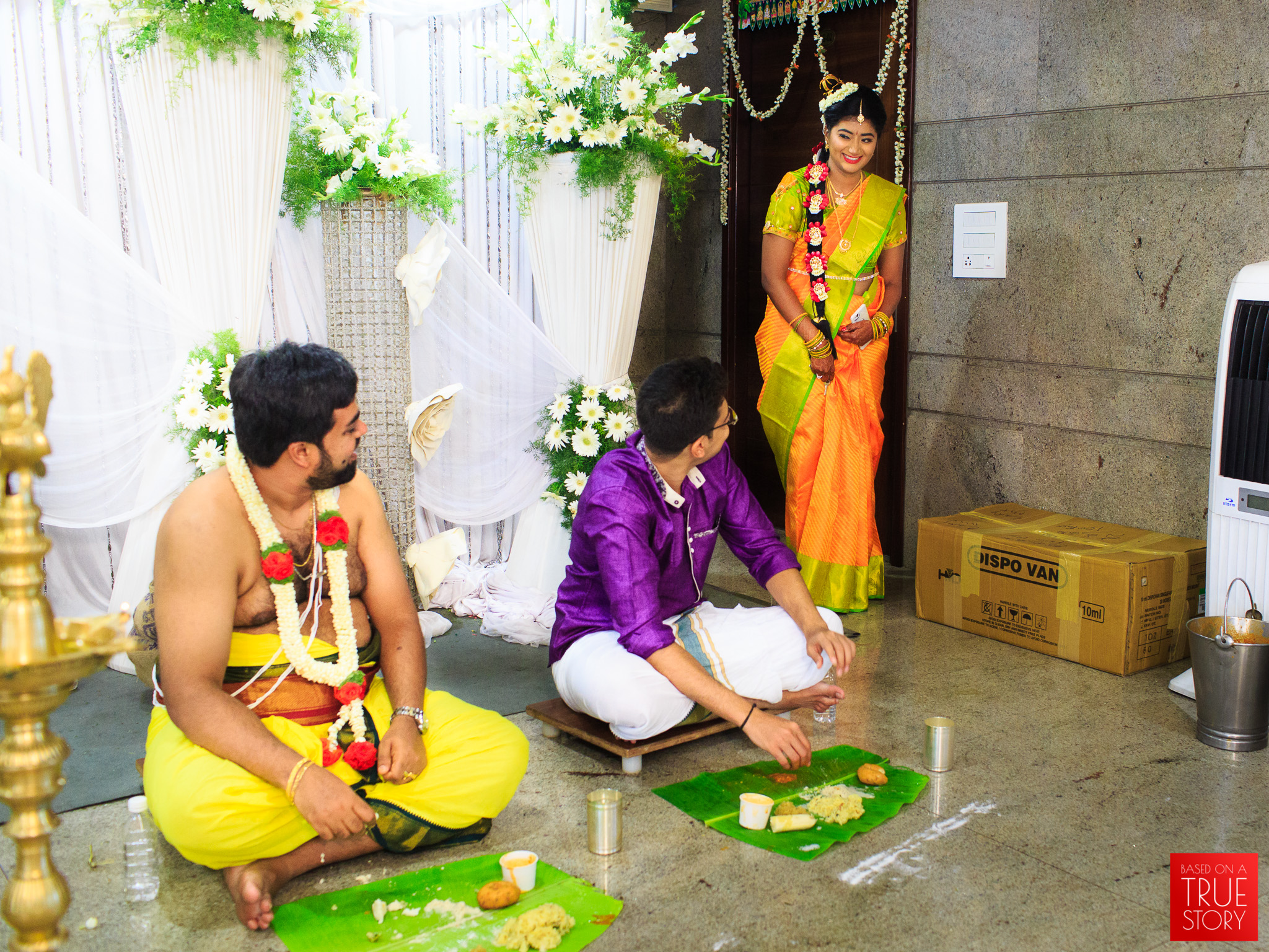 Tambrahm-Candid-Wedding-Photographers-Bangalore-0041.jpg