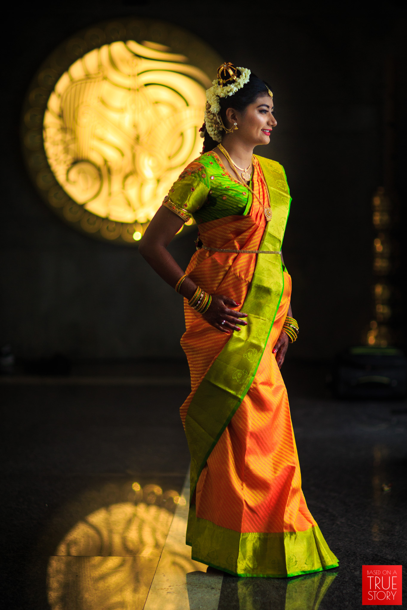 Tambrahm-Candid-Wedding-Photographers-Bangalore-0042.jpg
