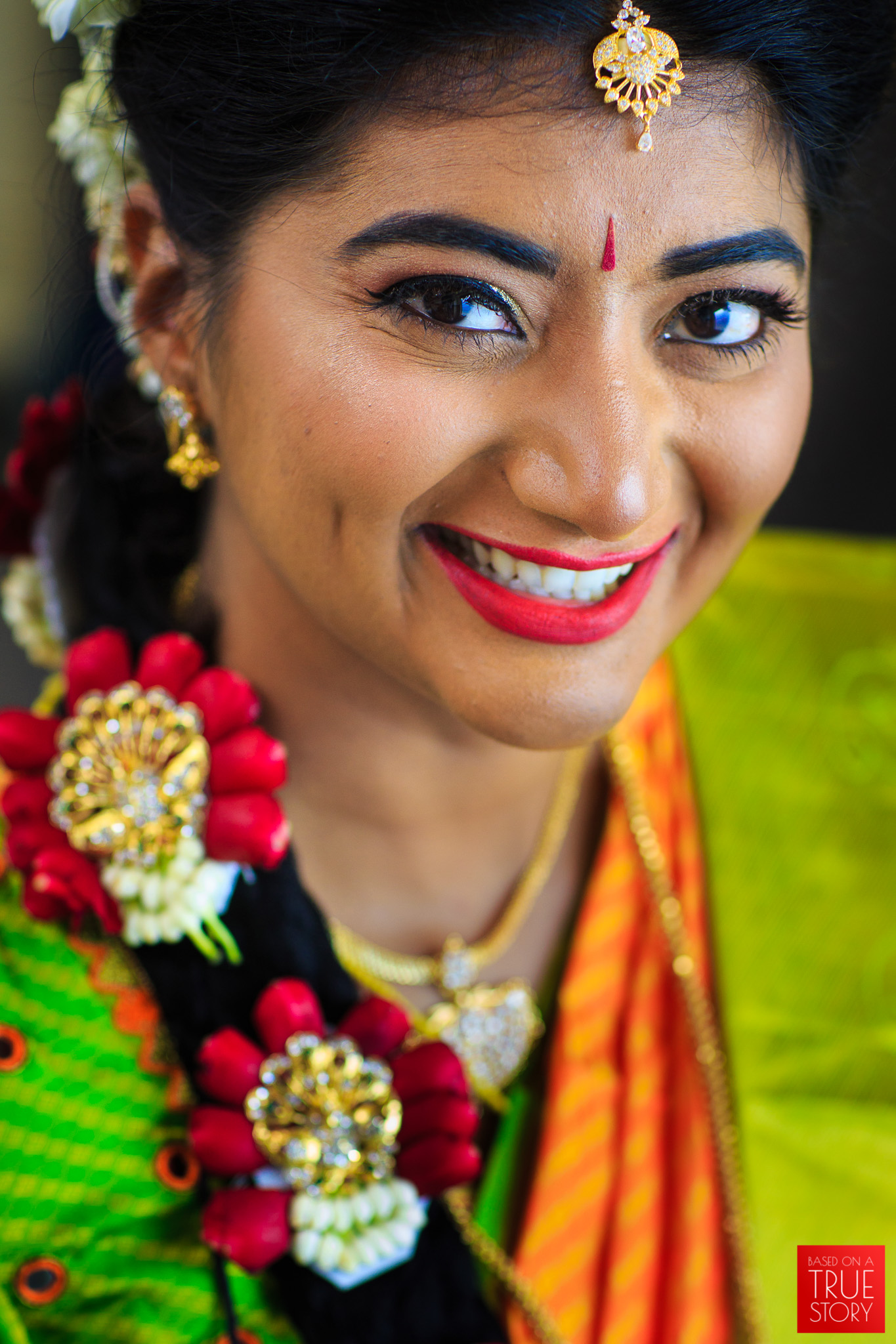 Tambrahm-Candid-Wedding-Photographers-Bangalore-0043.jpg