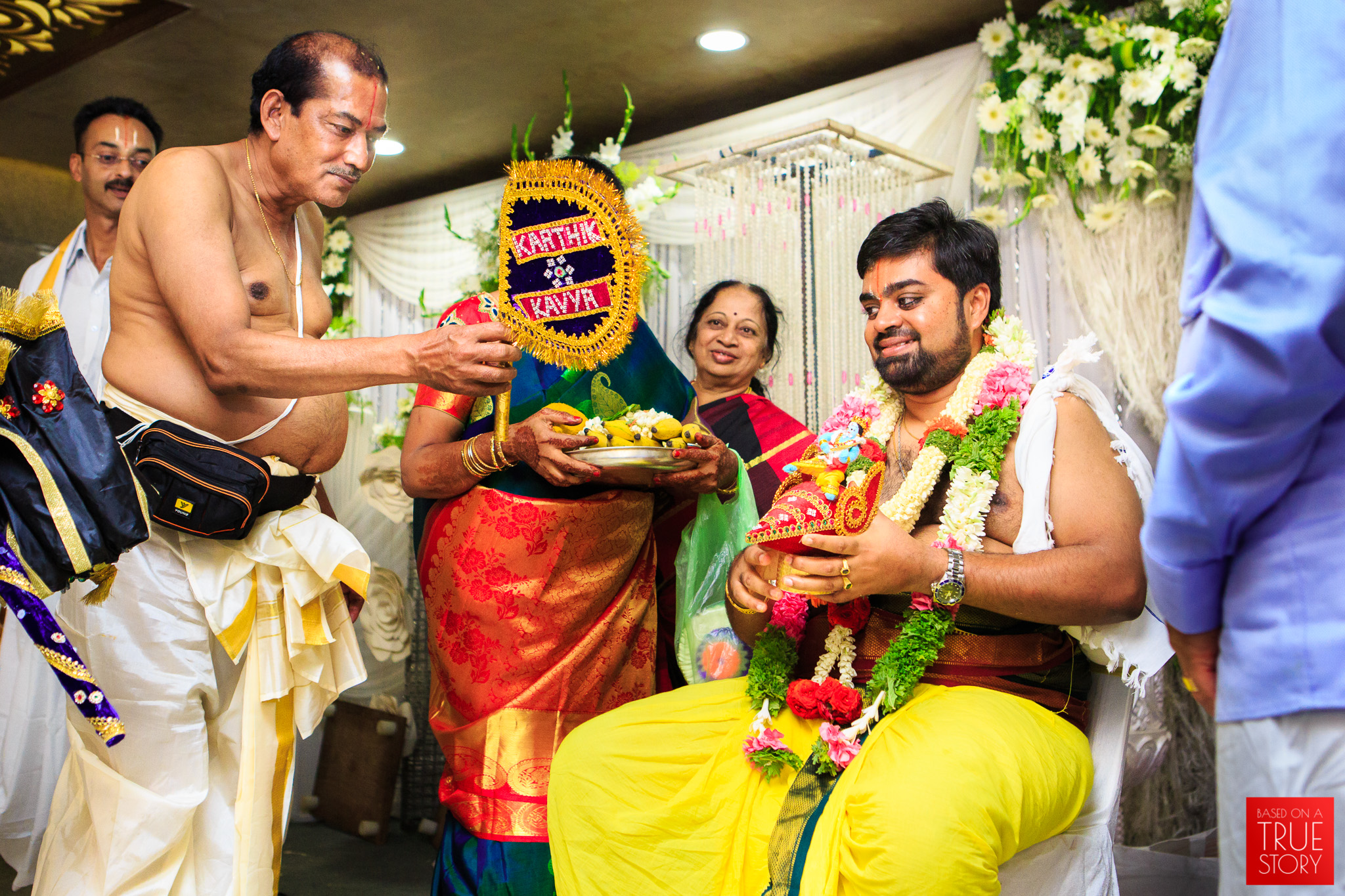 Tambrahm-Candid-Wedding-Photographers-Bangalore-0045.jpg