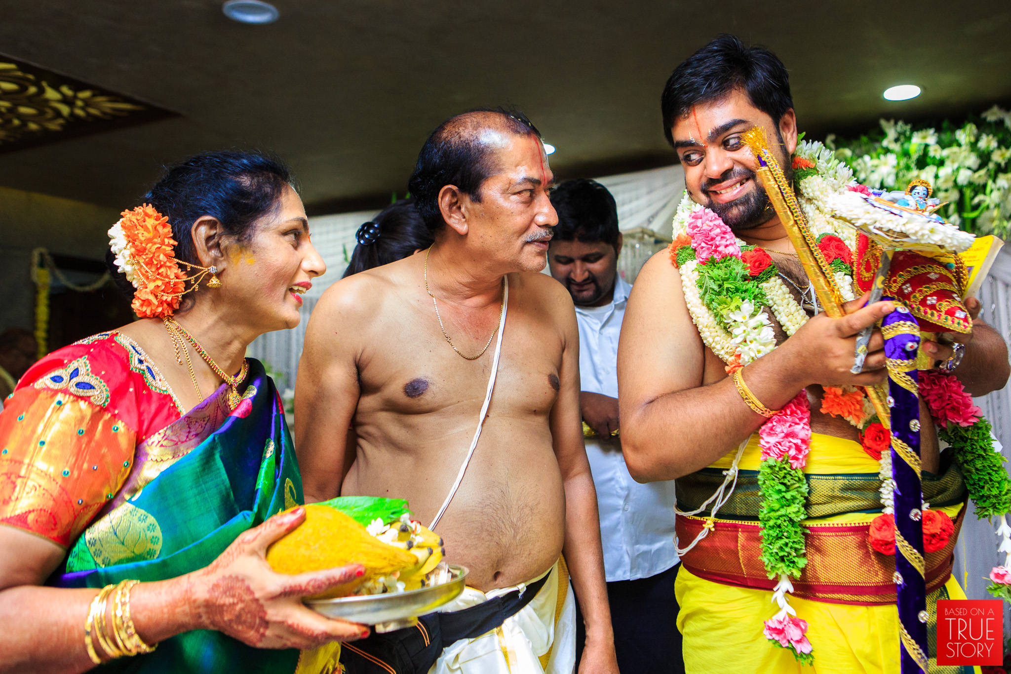 Tambrahm-Candid-Wedding-Photographers-Bangalore-0046.jpg