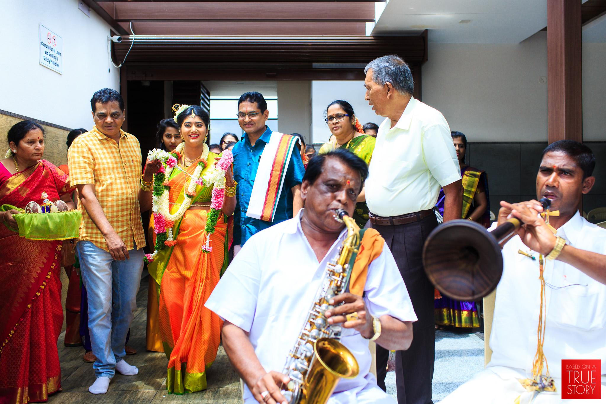 Tambrahm-Candid-Wedding-Photographers-Bangalore-0049.jpg