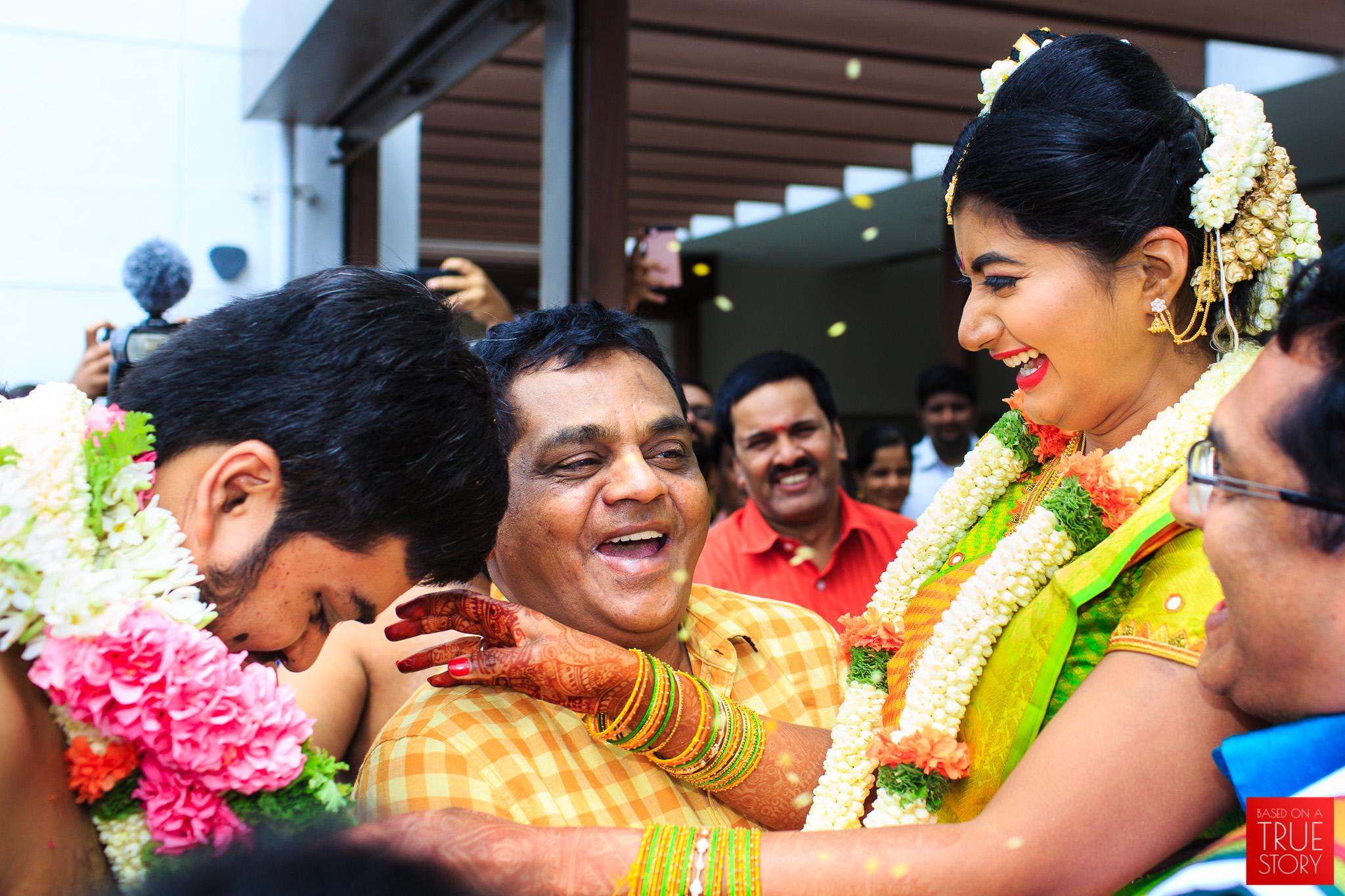 Tambrahm-Candid-Wedding-Photographers-Bangalore-0050.jpg