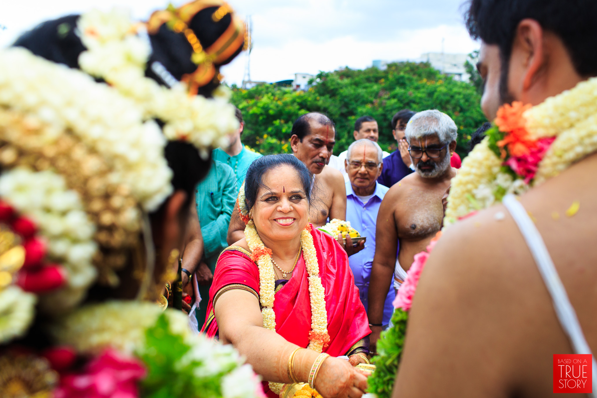 Tambrahm-Candid-Wedding-Photographers-Bangalore-0053.jpg