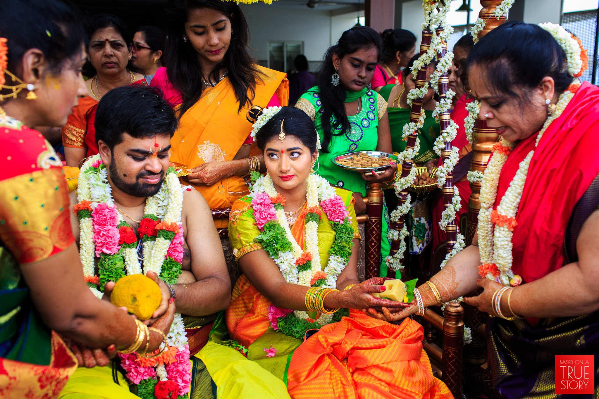 Tambrahm-Candid-Wedding-Photographers-Bangalore-0059.jpg