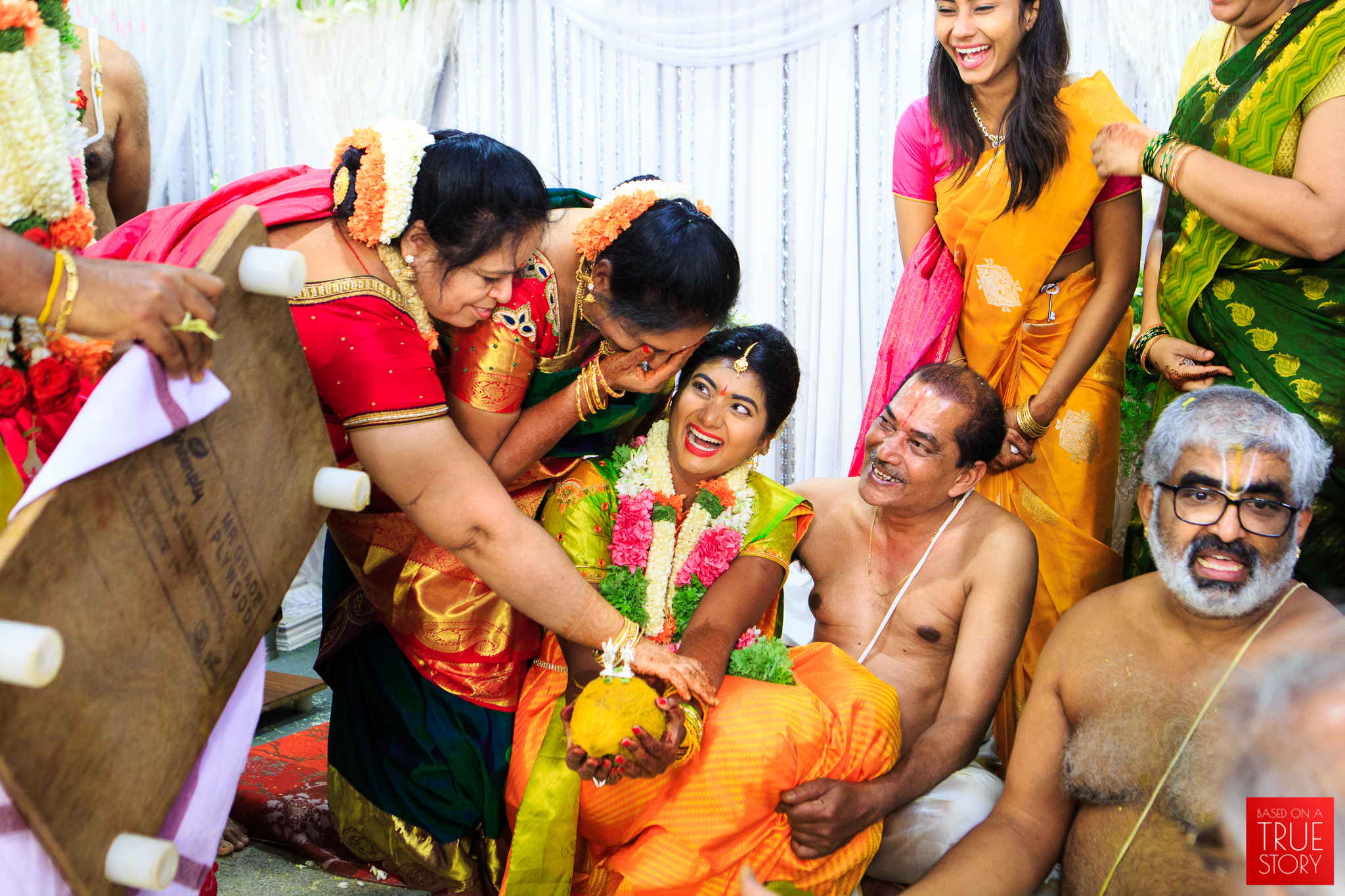 Tambrahm-Candid-Wedding-Photographers-Bangalore-0067.jpg