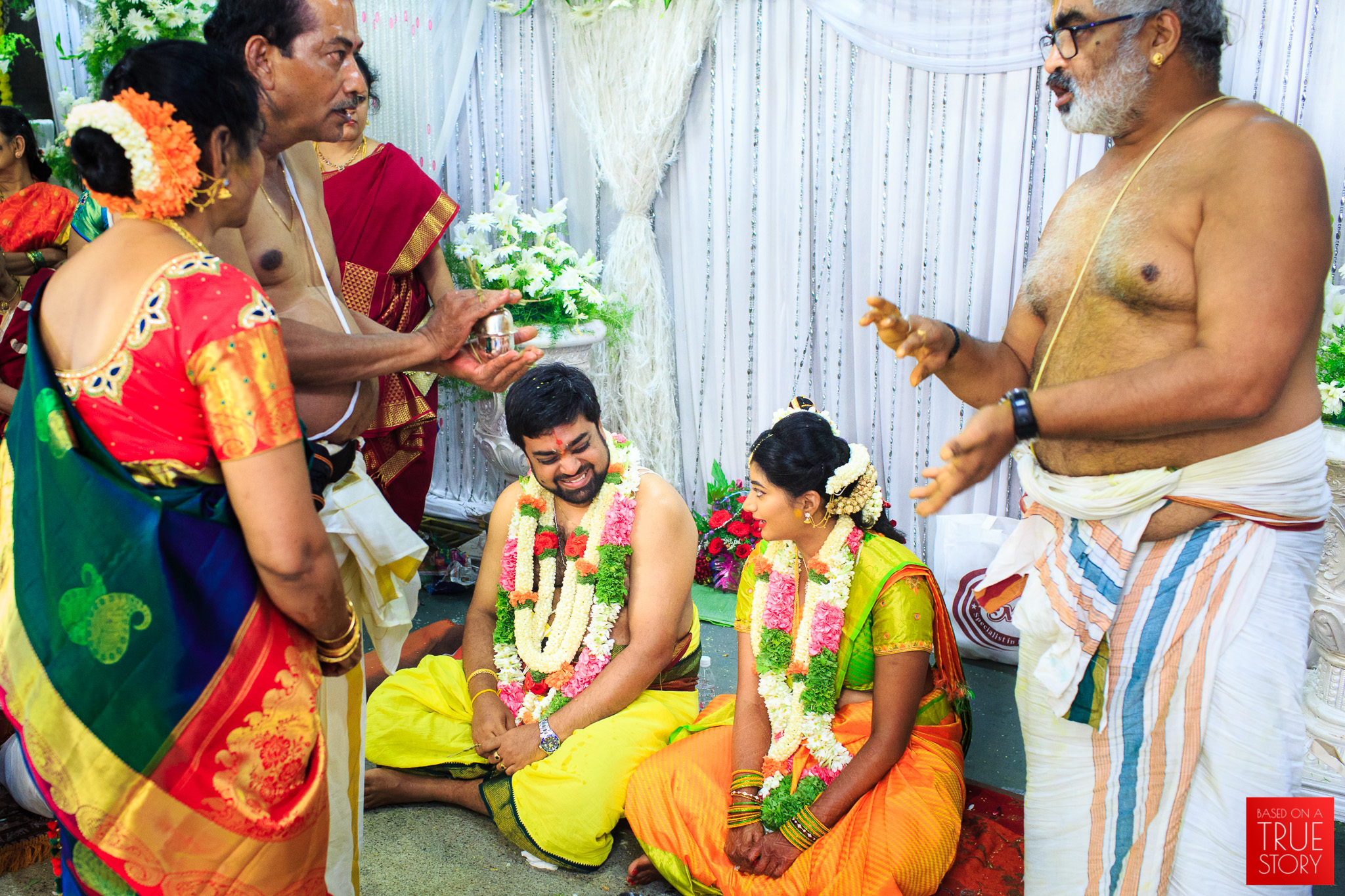 Tambrahm-Candid-Wedding-Photographers-Bangalore-0071.jpg