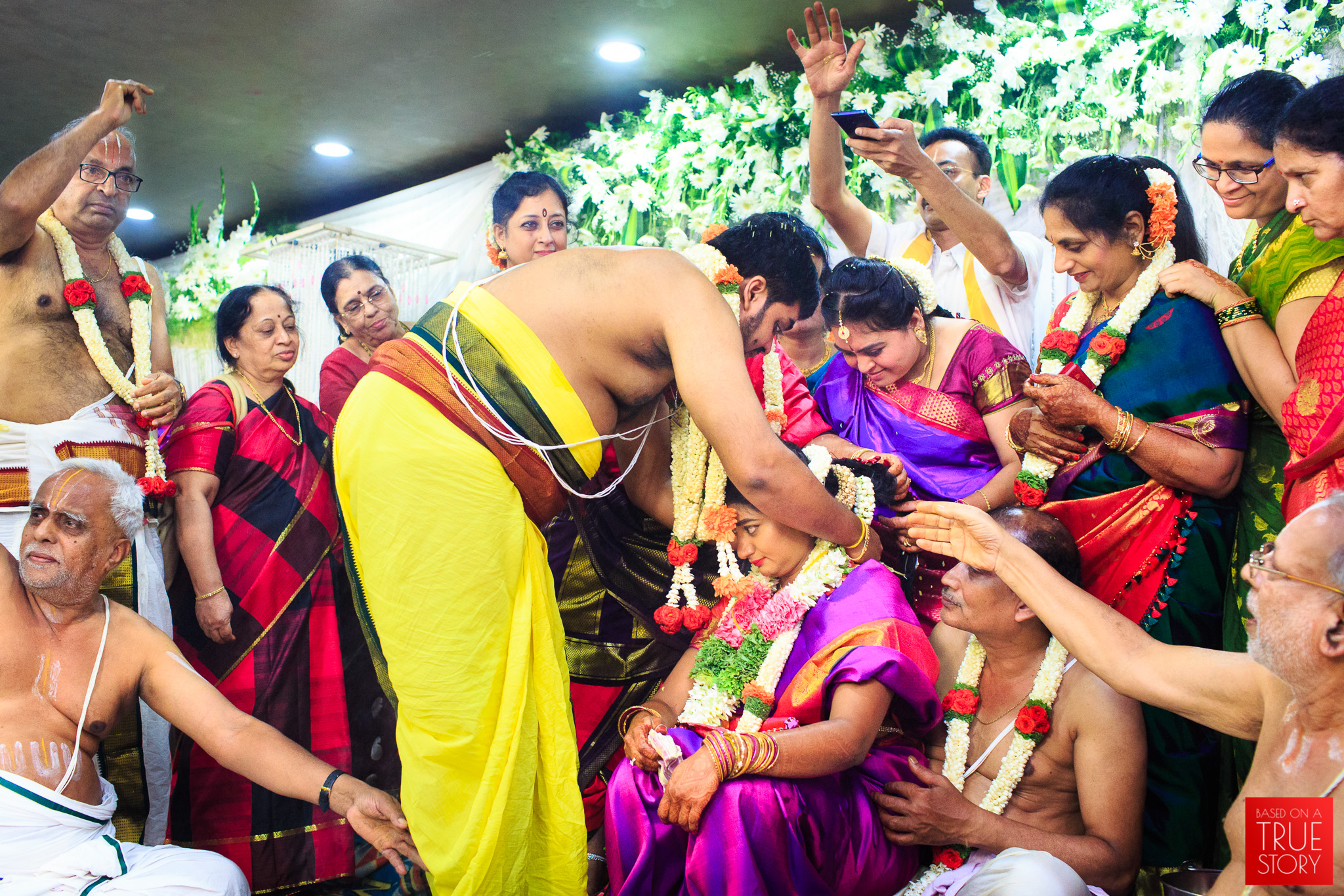 Tambrahm-Candid-Wedding-Photographers-Bangalore-0078.jpg