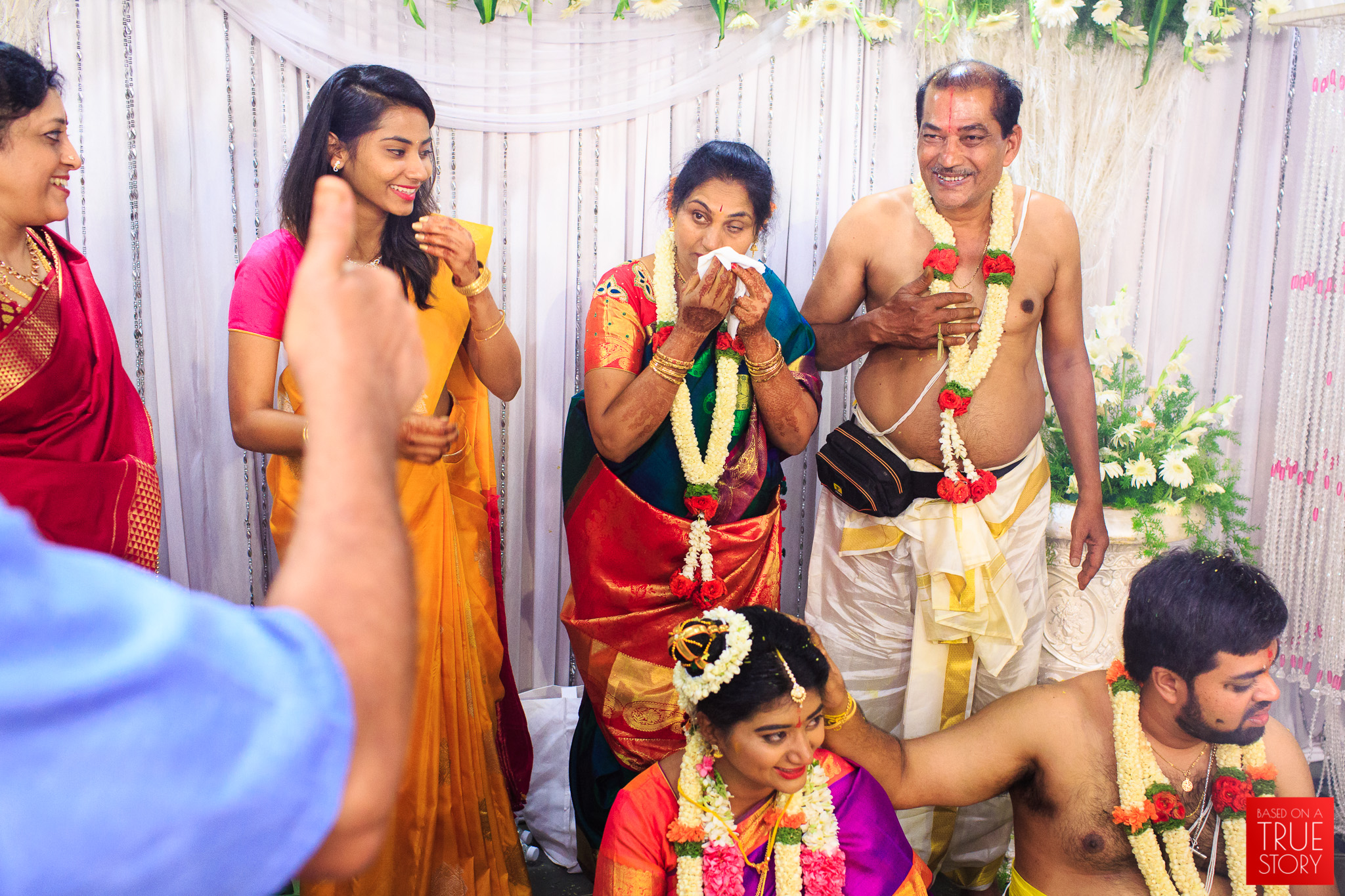 Tambrahm-Candid-Wedding-Photographers-Bangalore-0082.jpg