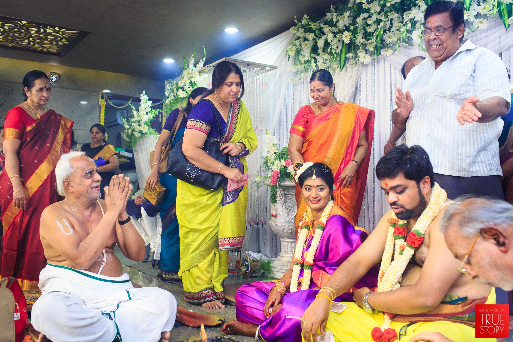 Tambrahm-Candid-Wedding-Photographers-Bangalore-0092.jpg