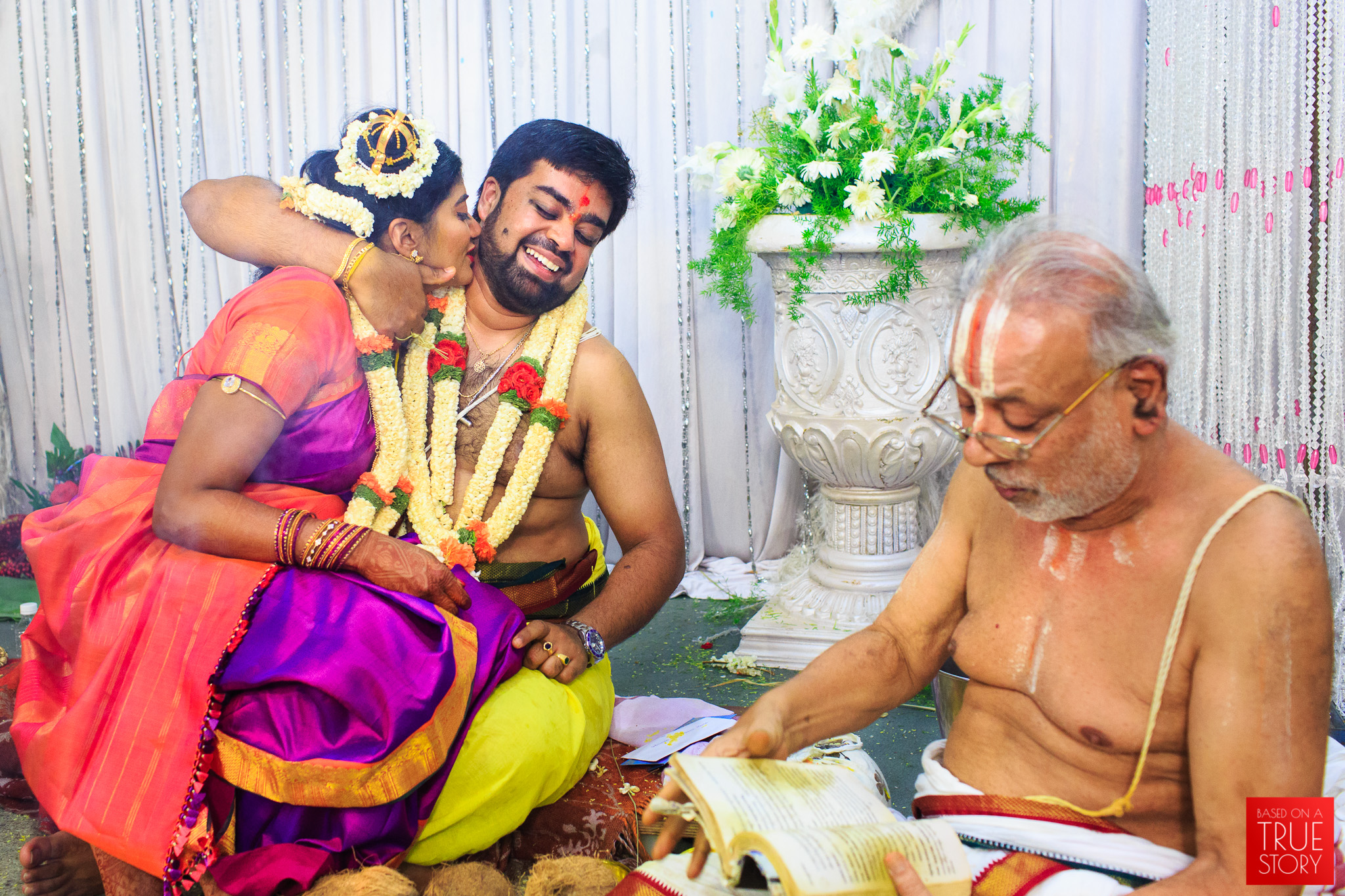 Tambrahm-Candid-Wedding-Photographers-Bangalore-0094.jpg