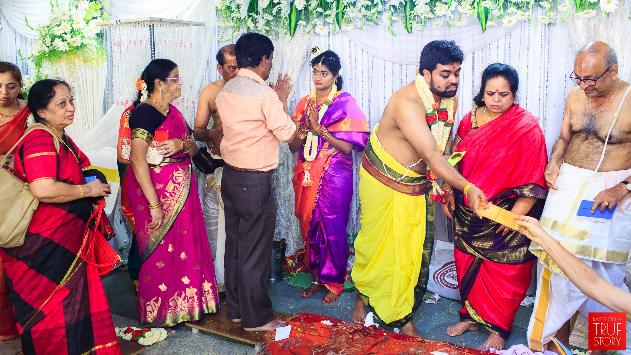 Tambrahm-Candid-Wedding-Photographers-Bangalore-0097.jpg