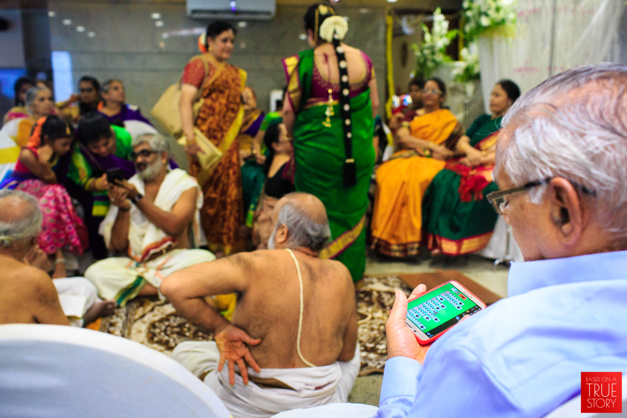 Tambrahm-Candid-Wedding-Photographers-Bangalore-0107.jpg