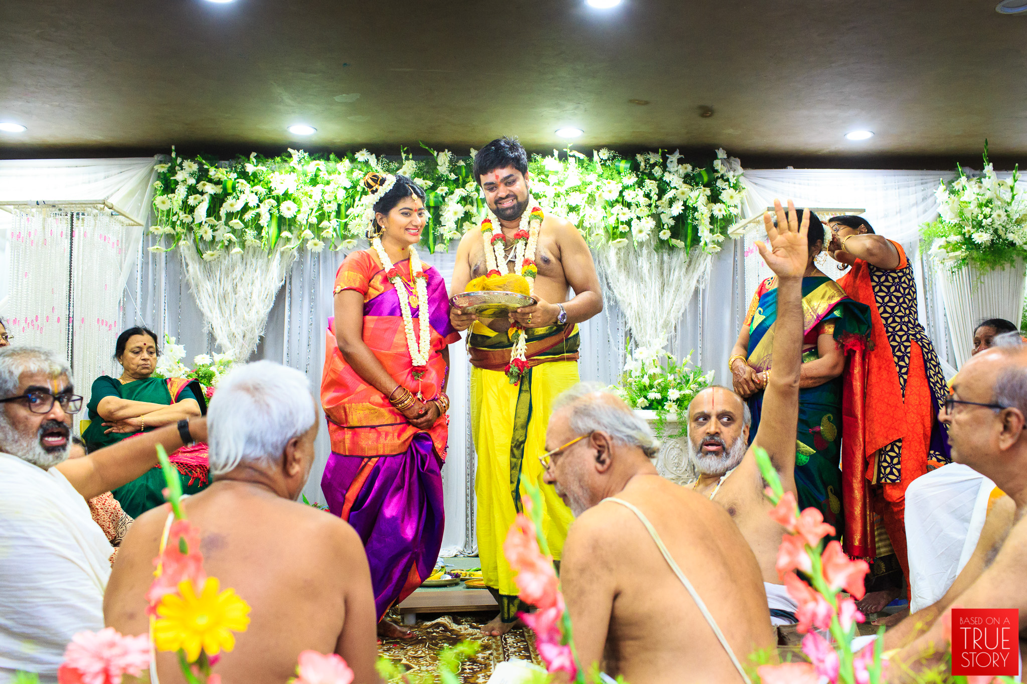 Tambrahm-Candid-Wedding-Photographers-Bangalore-0108.jpg