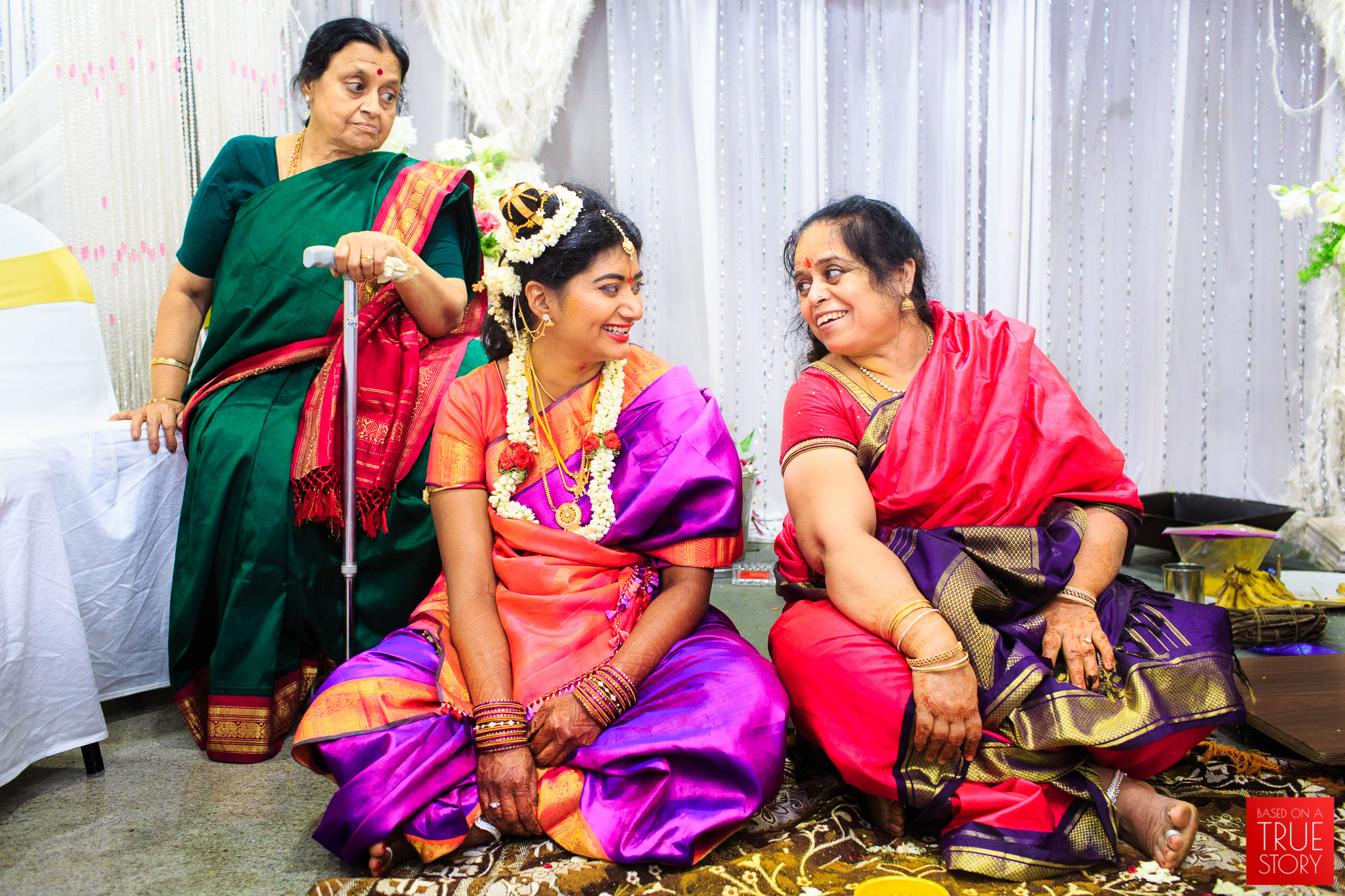 Tambrahm-Candid-Wedding-Photographers-Bangalore-0112.jpg