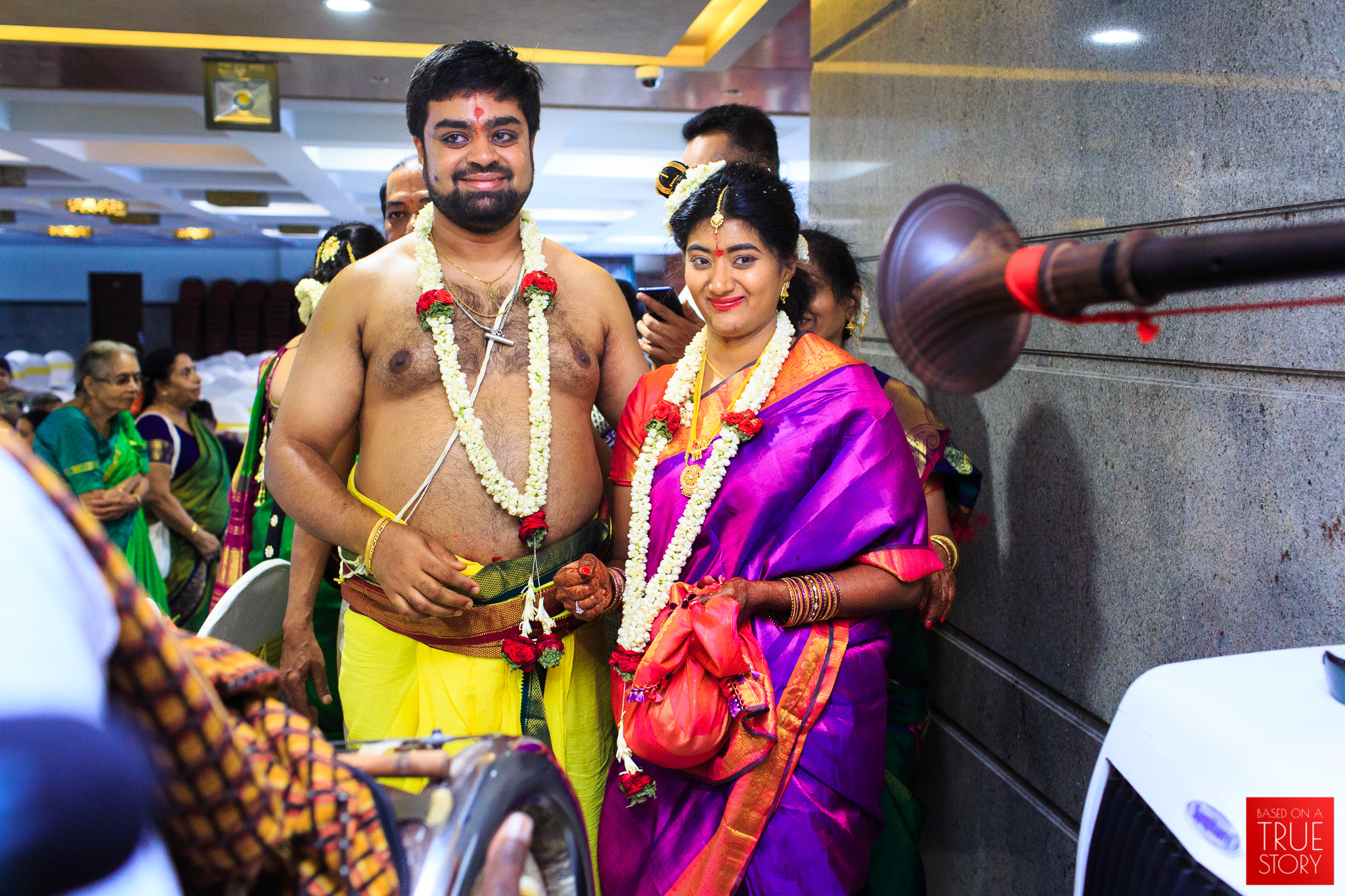 Tambrahm-Candid-Wedding-Photographers-Bangalore-0114.jpg
