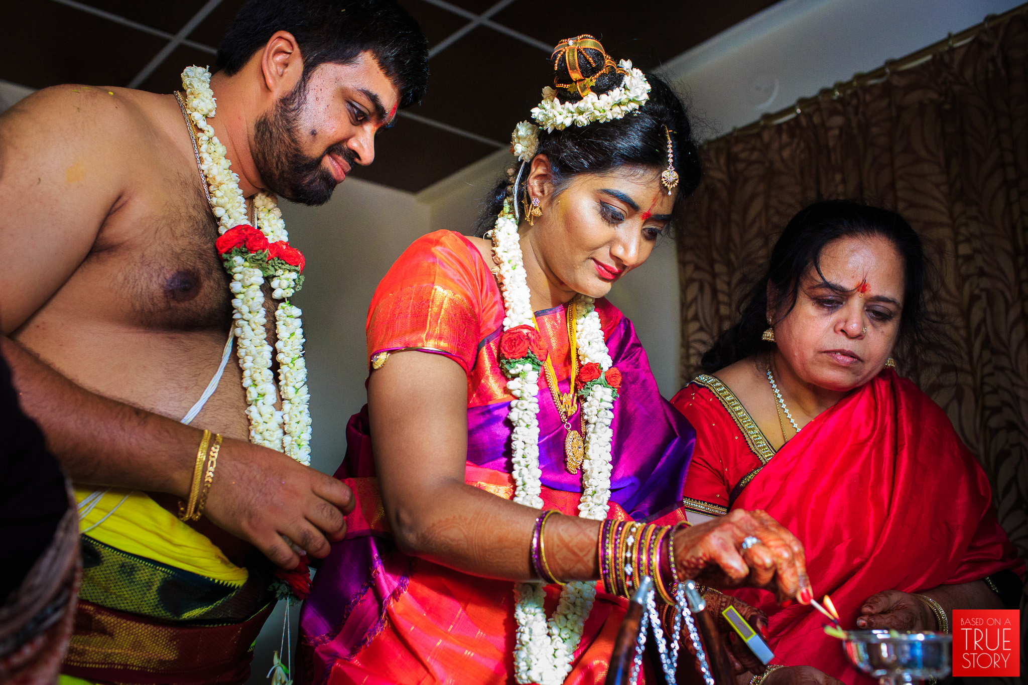 Tambrahm-Candid-Wedding-Photographers-Bangalore-0115.jpg