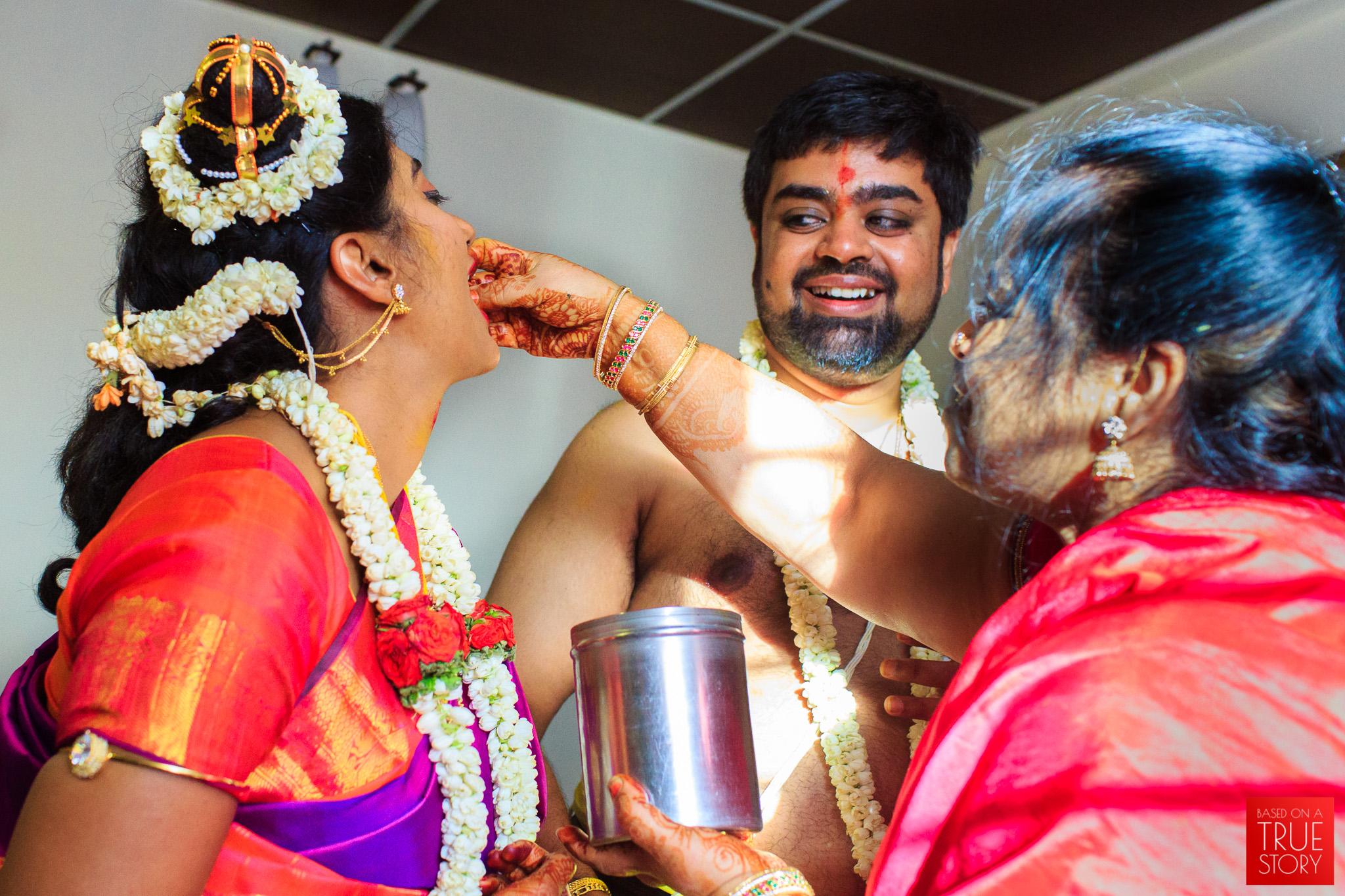 Tambrahm-Candid-Wedding-Photographers-Bangalore-0116.jpg
