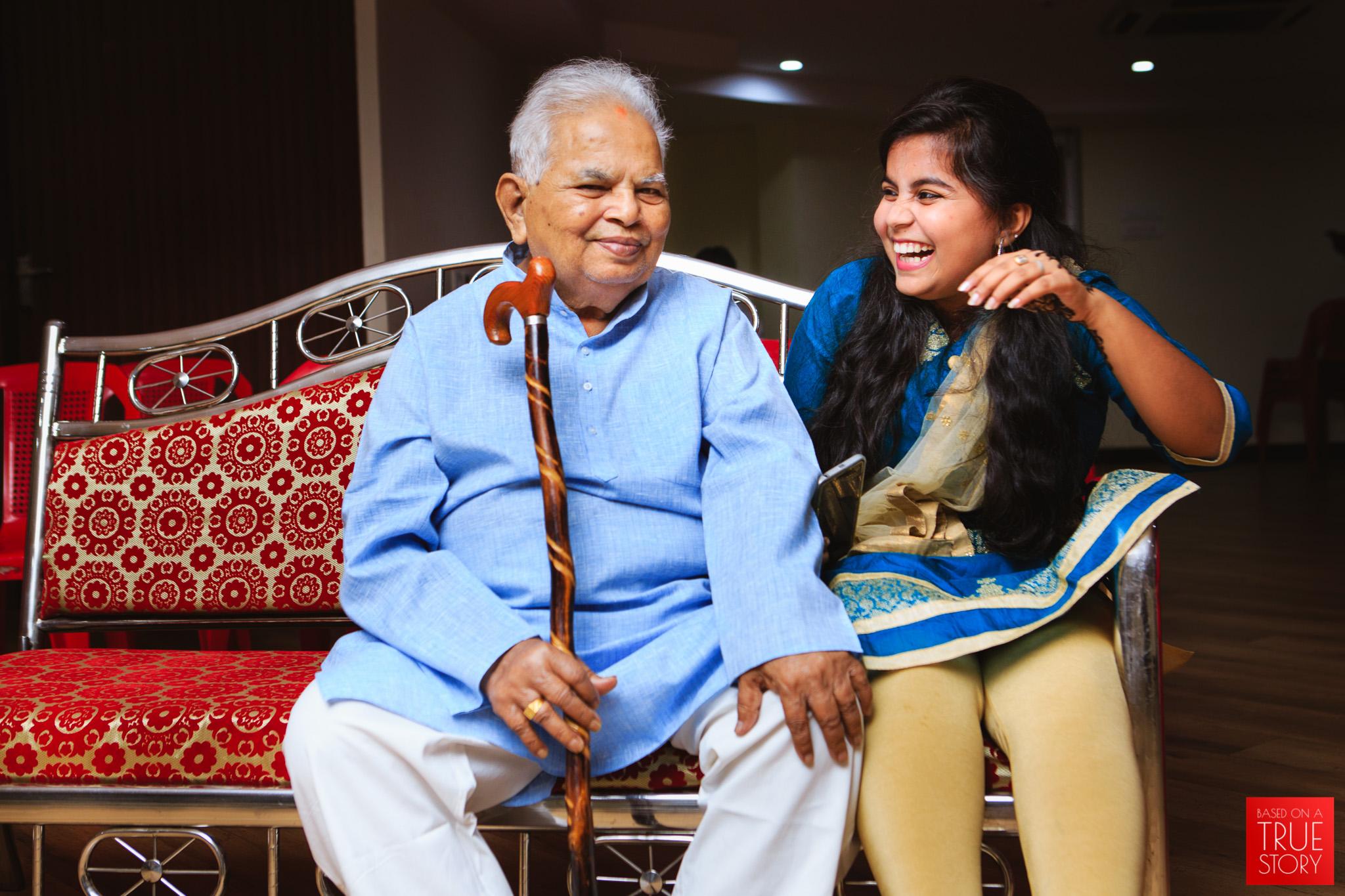 candid-wedding-photography-bhubaneswar-0002.jpg