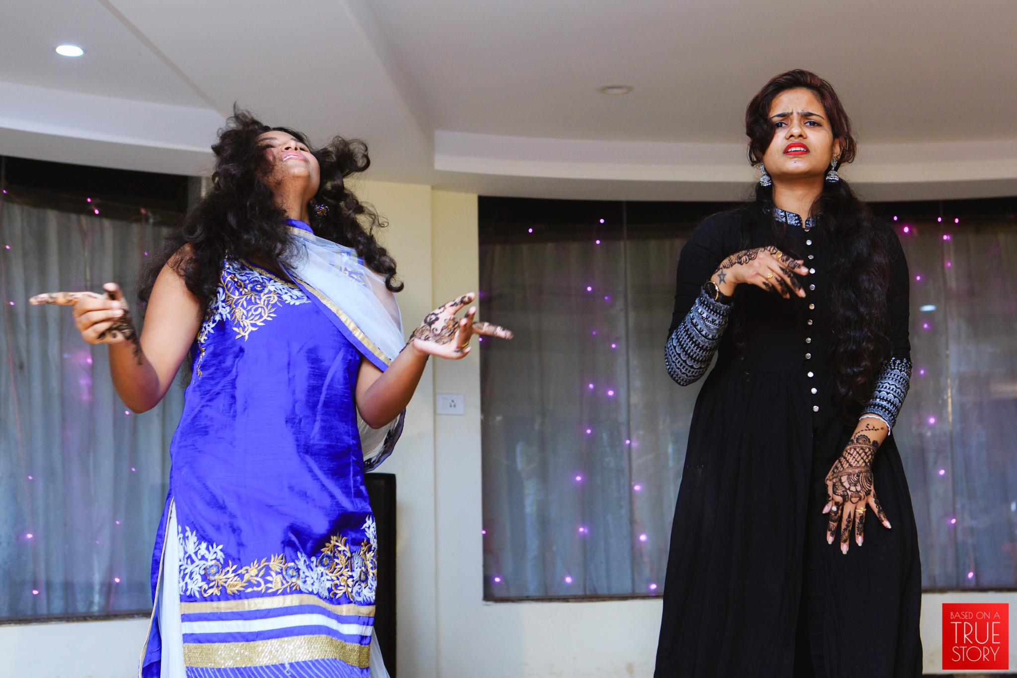 candid-wedding-photography-bhubaneswar-0004.jpg